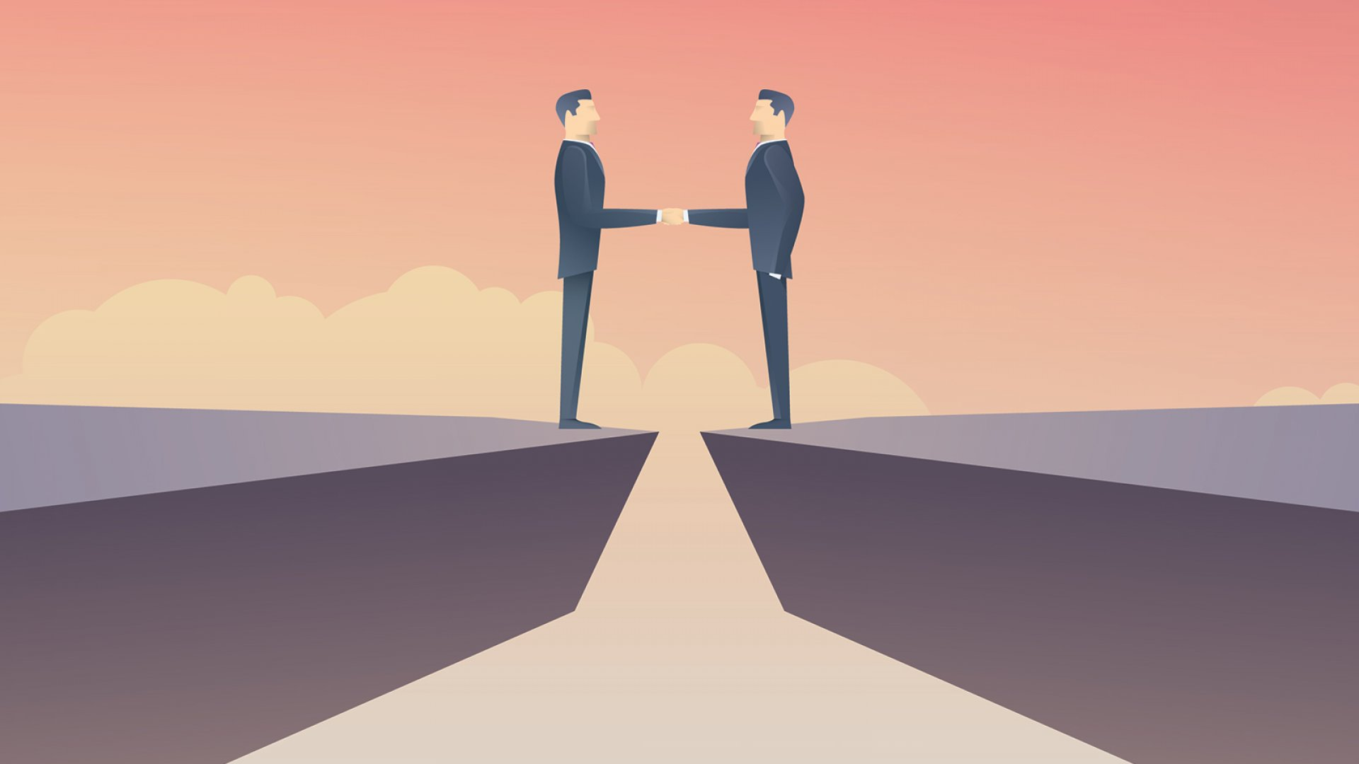 5 Highly Effective Negotiation Tactics Anyone Can Use