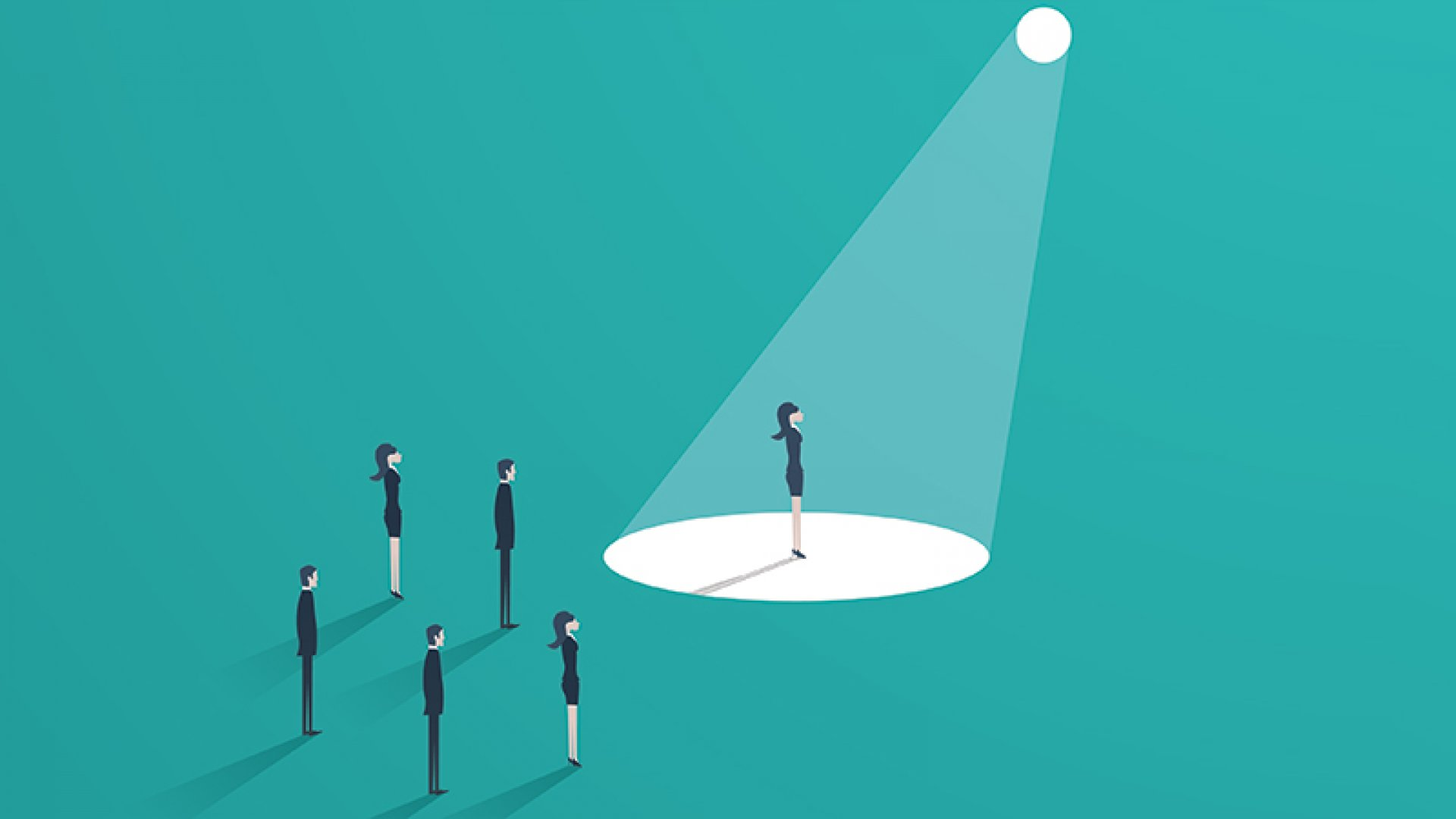 Being a CEO Is Different Than Being a Leader. Here's What to Expect