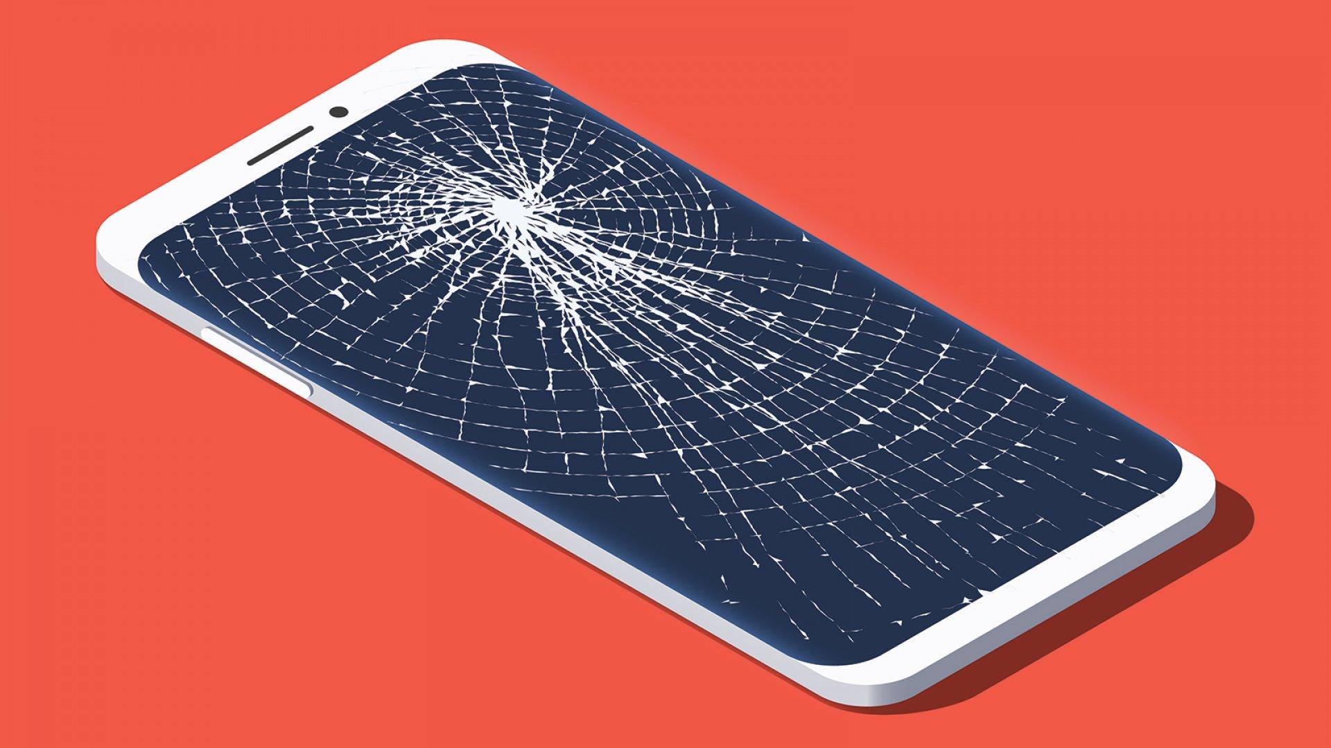 The 5 Biggest Corporate Social Media Fails of 2018