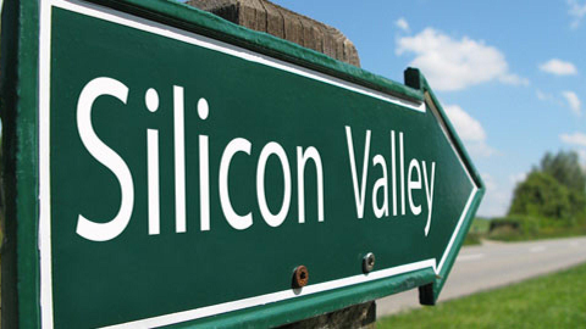 Reality Show Rankles Silicon Valley Entrepreneurs