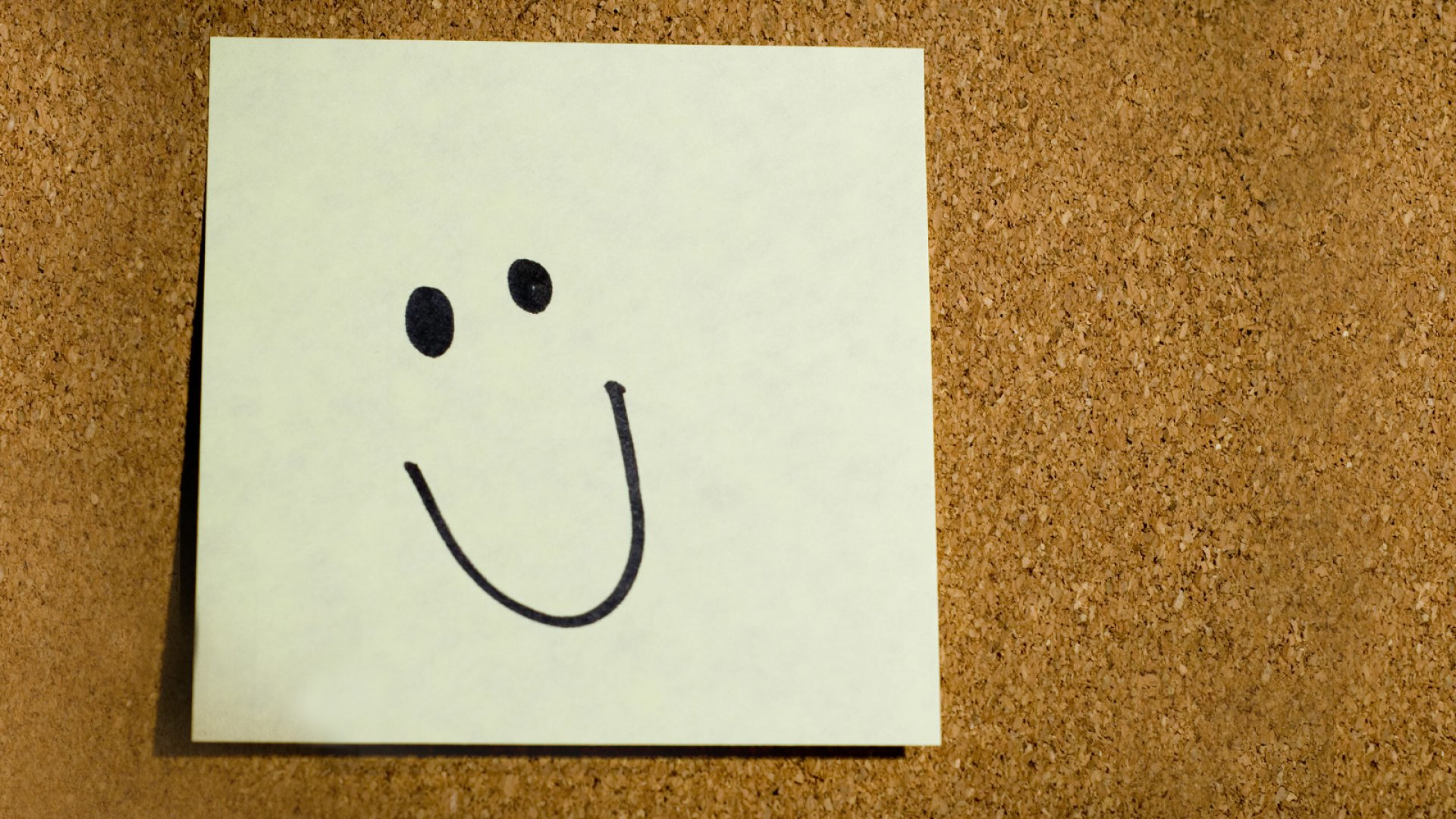 You Can Buy Employee Happiness. But Should You?