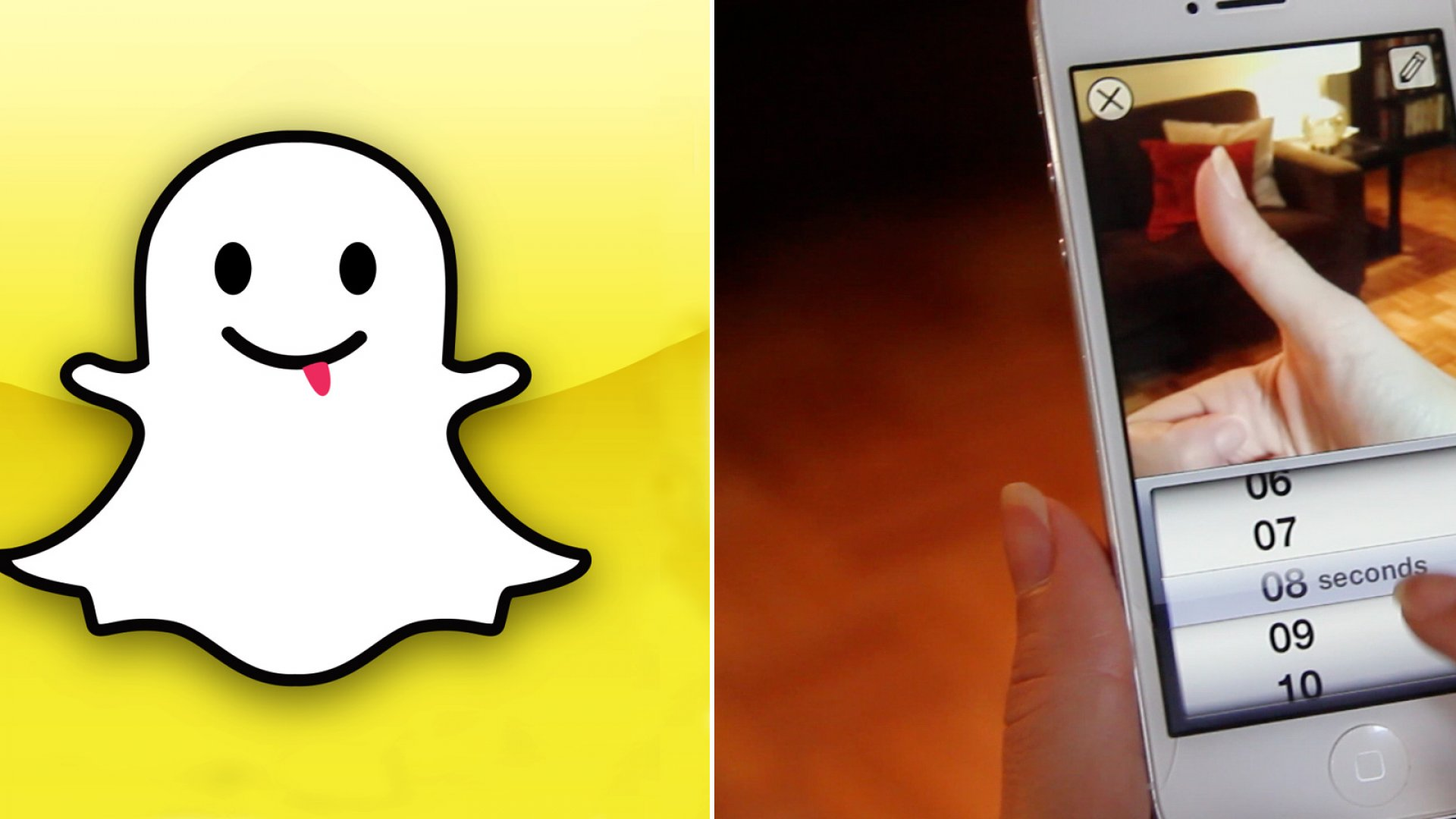 Turn Down a $3 Billion Offer? Dumb Move, Snapchat