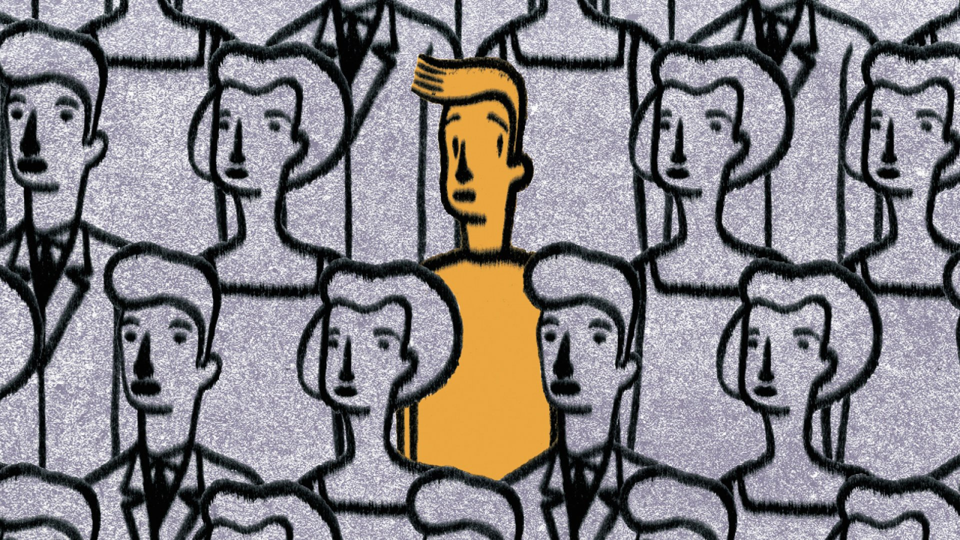 Forget About the Wisdom of the Crowd: Figure Out Who Matters Most