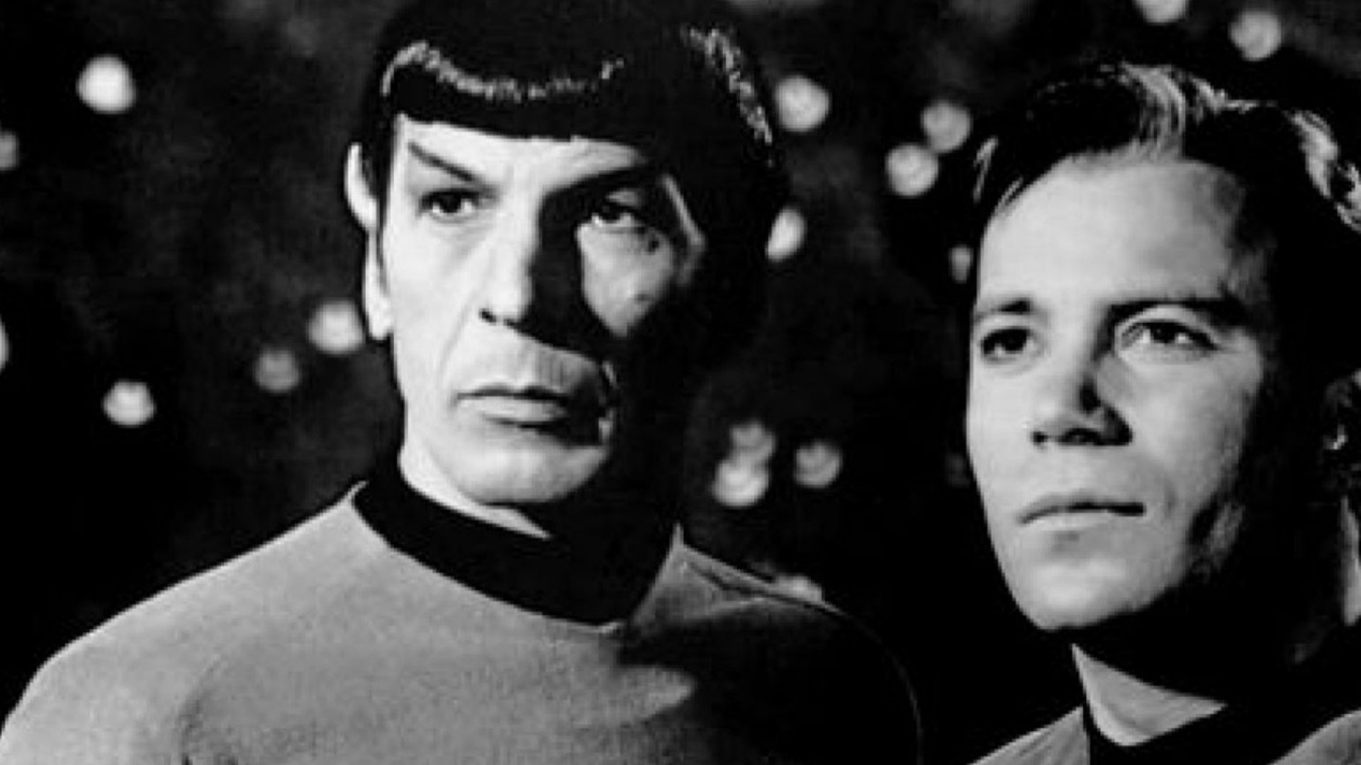 What 'Star Trek' Can Teach You About Meetings (No, Really)