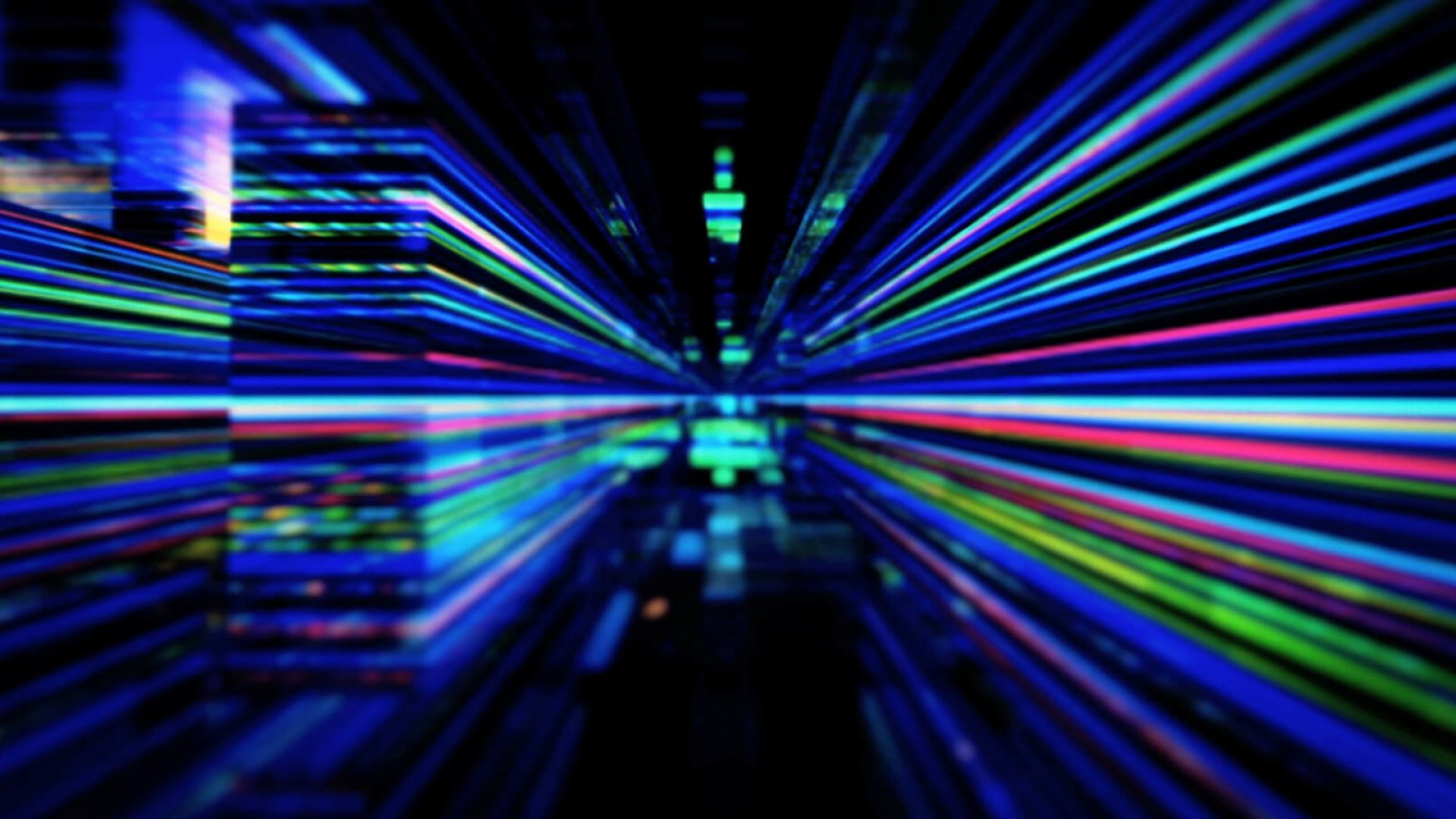 Connectivity: The Force that Drives Business