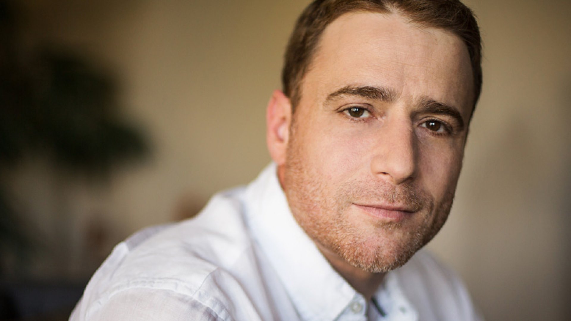 Slack's Stewart Butterfield Shares What It's Like to Build the Fastest $2 Billion Startup in History