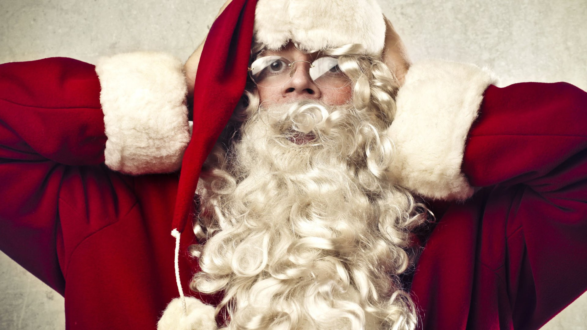 5 Tips for Dealing With Holiday Stress