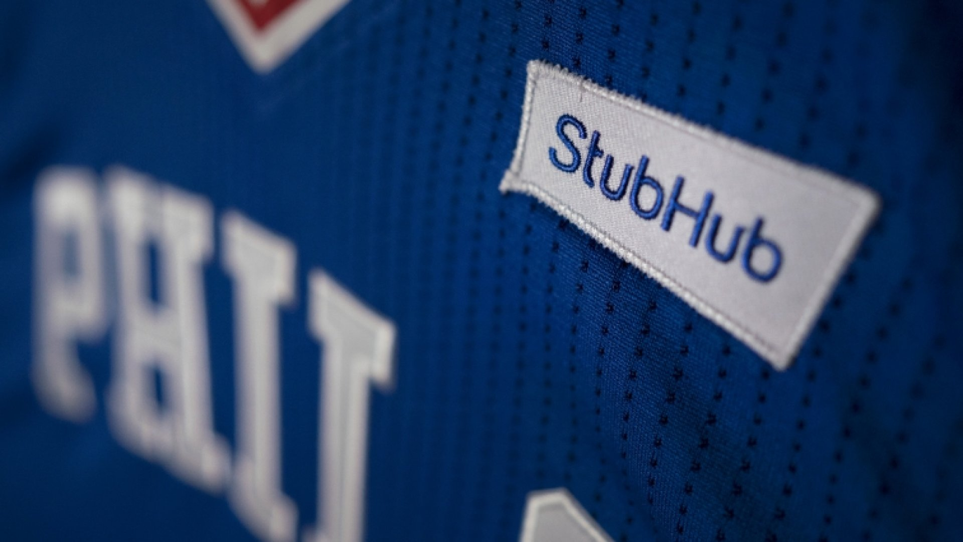 The Philadelphia 76ers' Season Is Over, but They Just Got Their Biggest Win