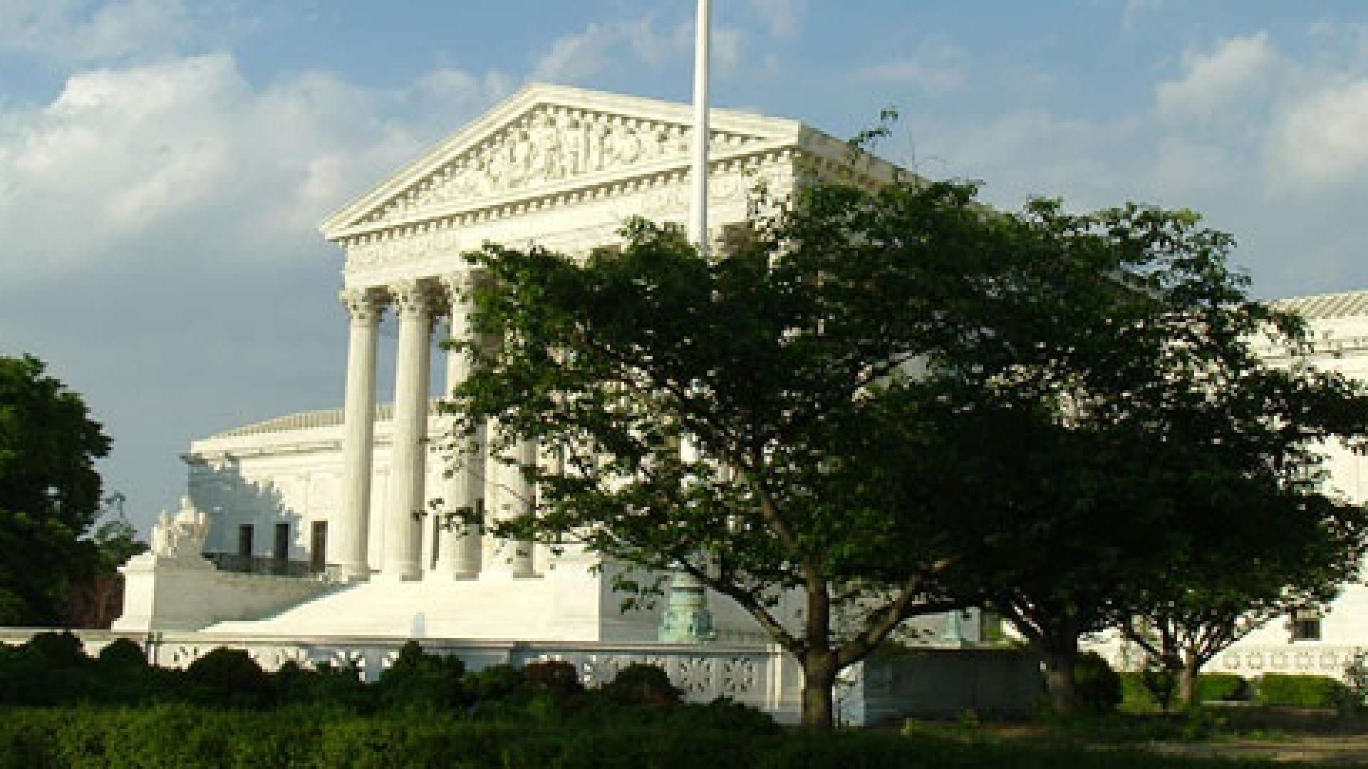 Supreme Court Ruling Threatens Resellers