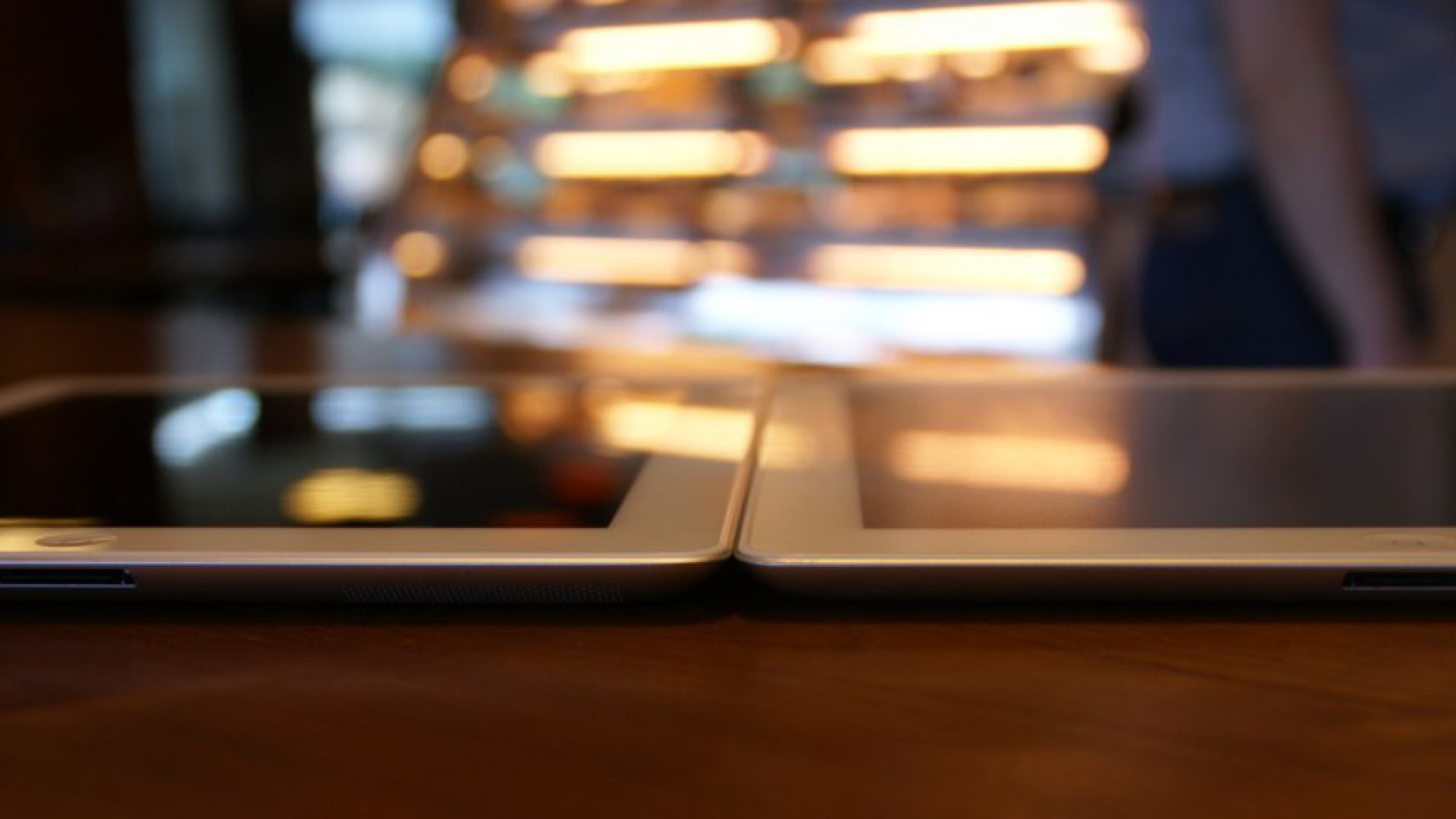 Need to Boost Sales? Tablets Are Your New Best Friend