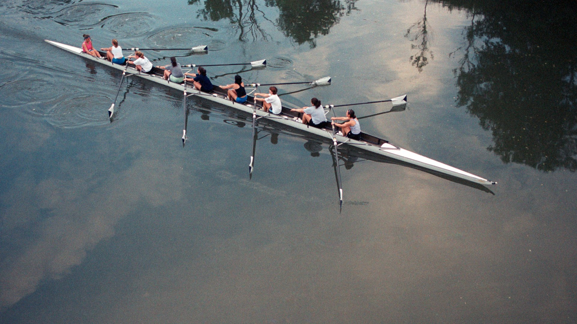 Is Your Team Out of Sync? 6 Questions to Spur Alignment