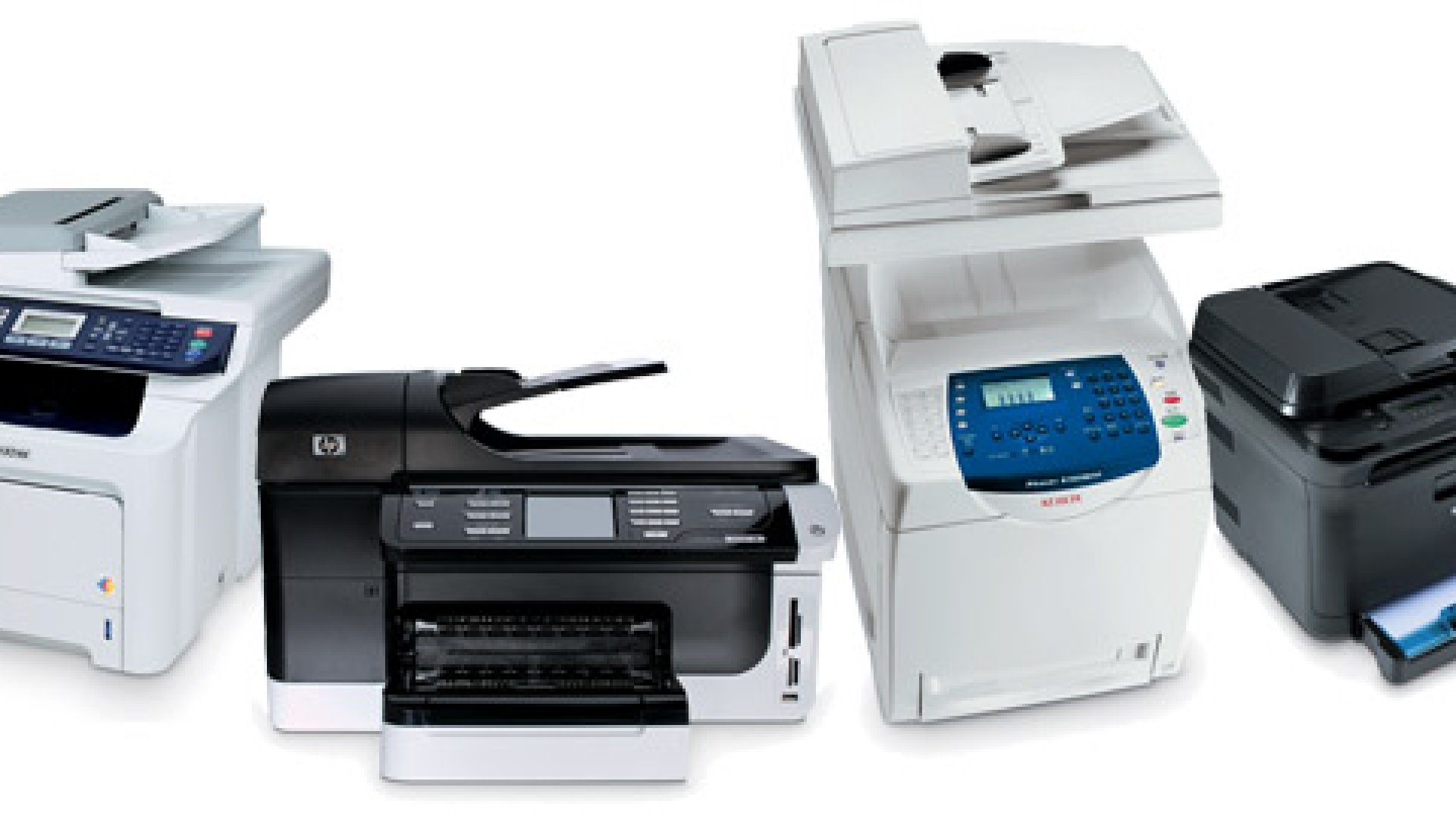 The Best Printers for Less Than $1,000