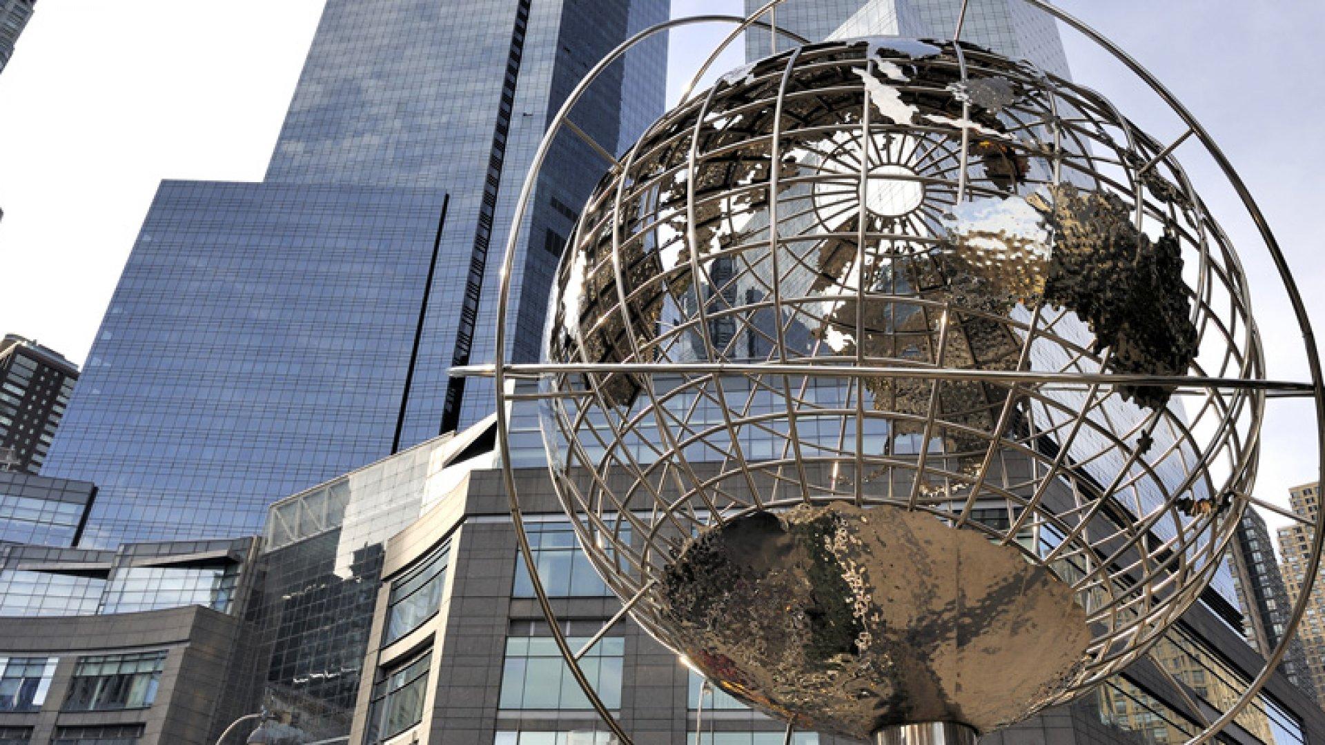 Time Warner Back Online After Nationwide Internet Outage