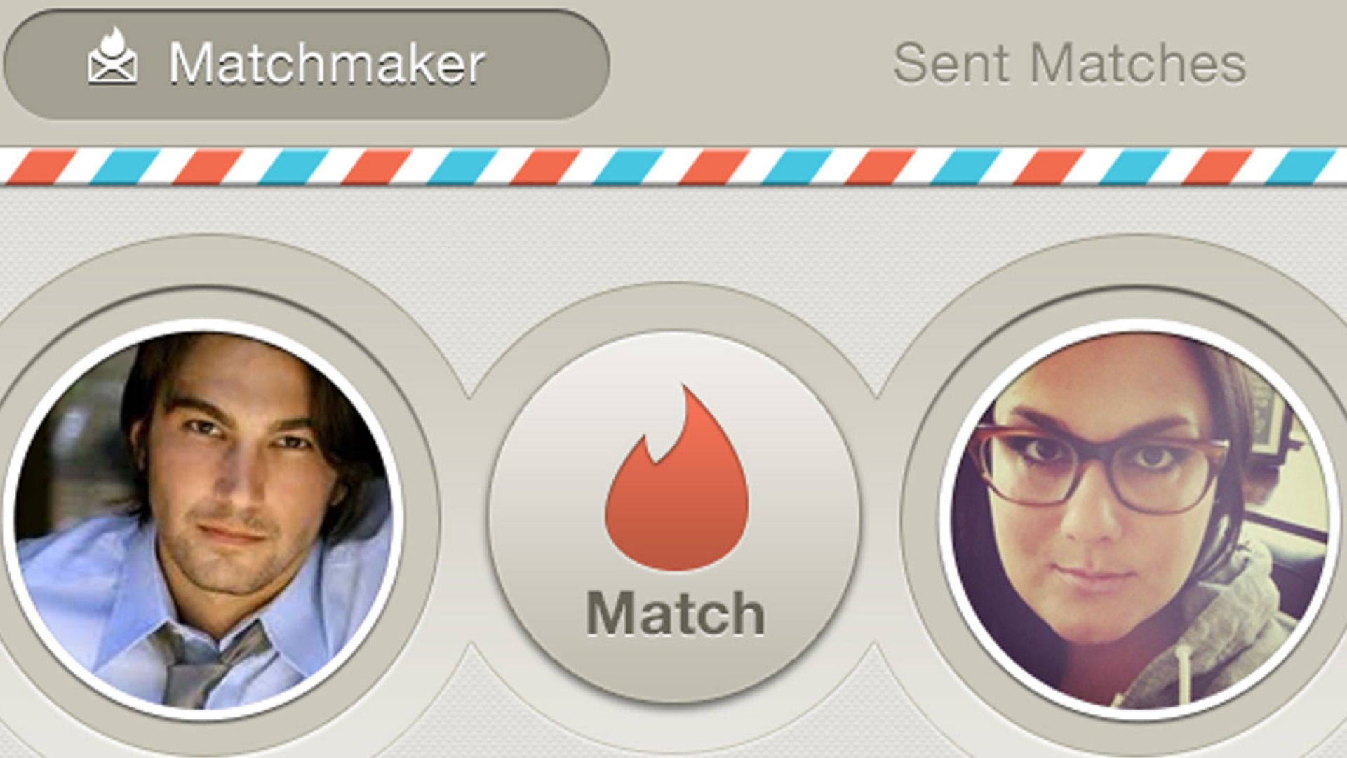 How Tinder Is Winning the Mobile Dating Wars