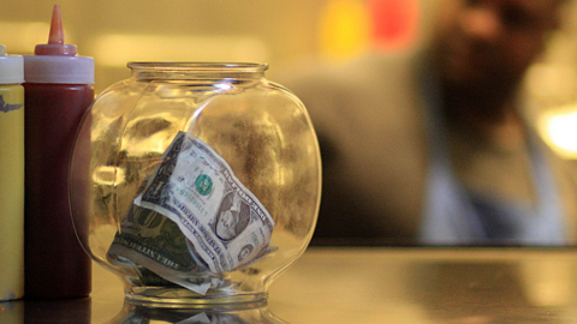Why the Crowdfunding Bill is Good for Start-ups
