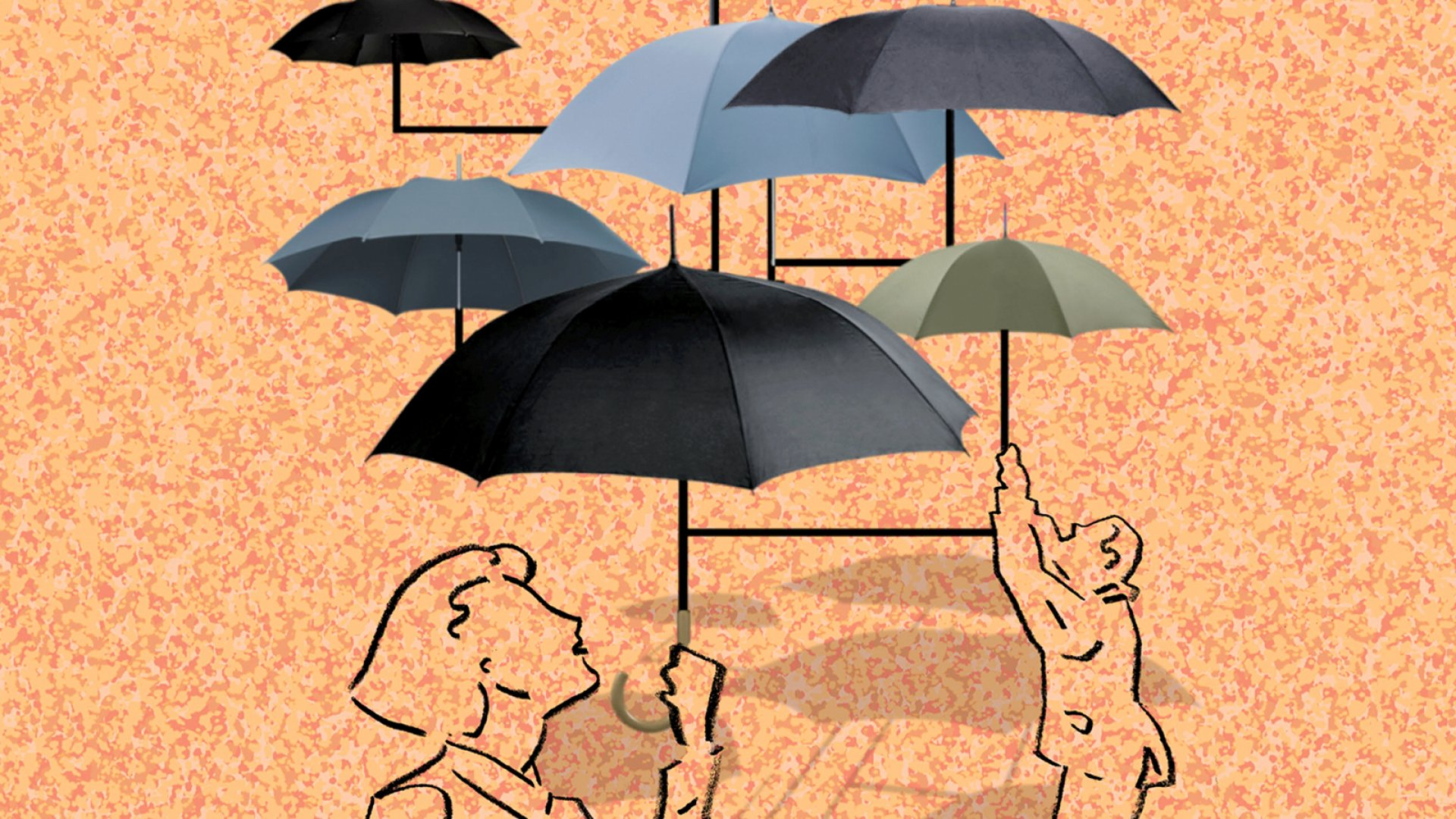 Depending on what your business does, you might need some very specialized types of insurance policies.