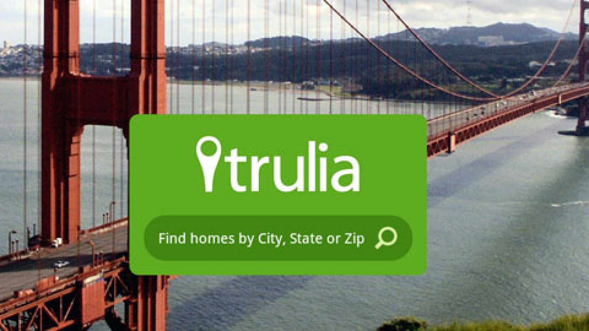 Trulia's IPO Blows Past Expectations