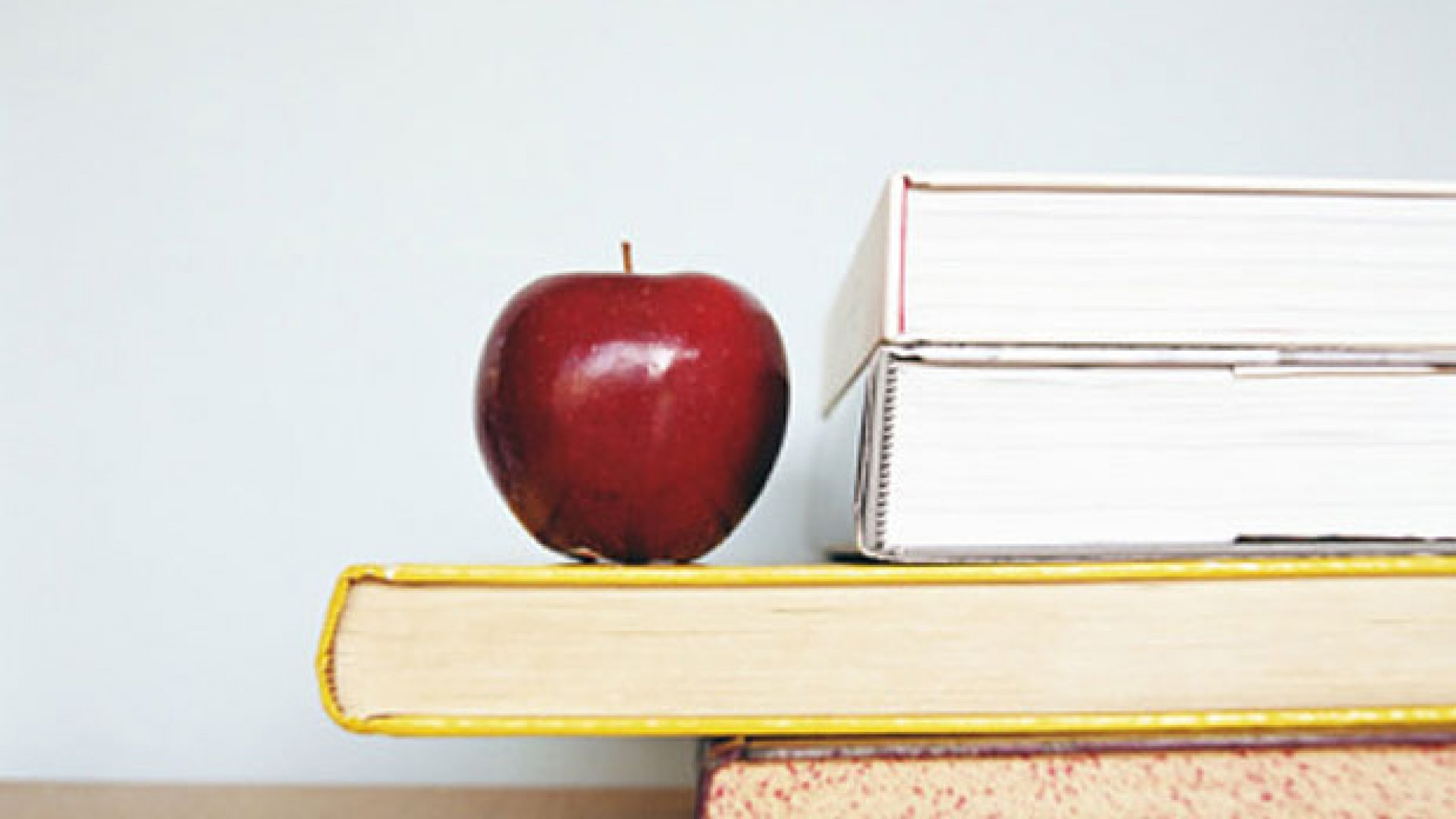 Exam Preparation and Tutoring