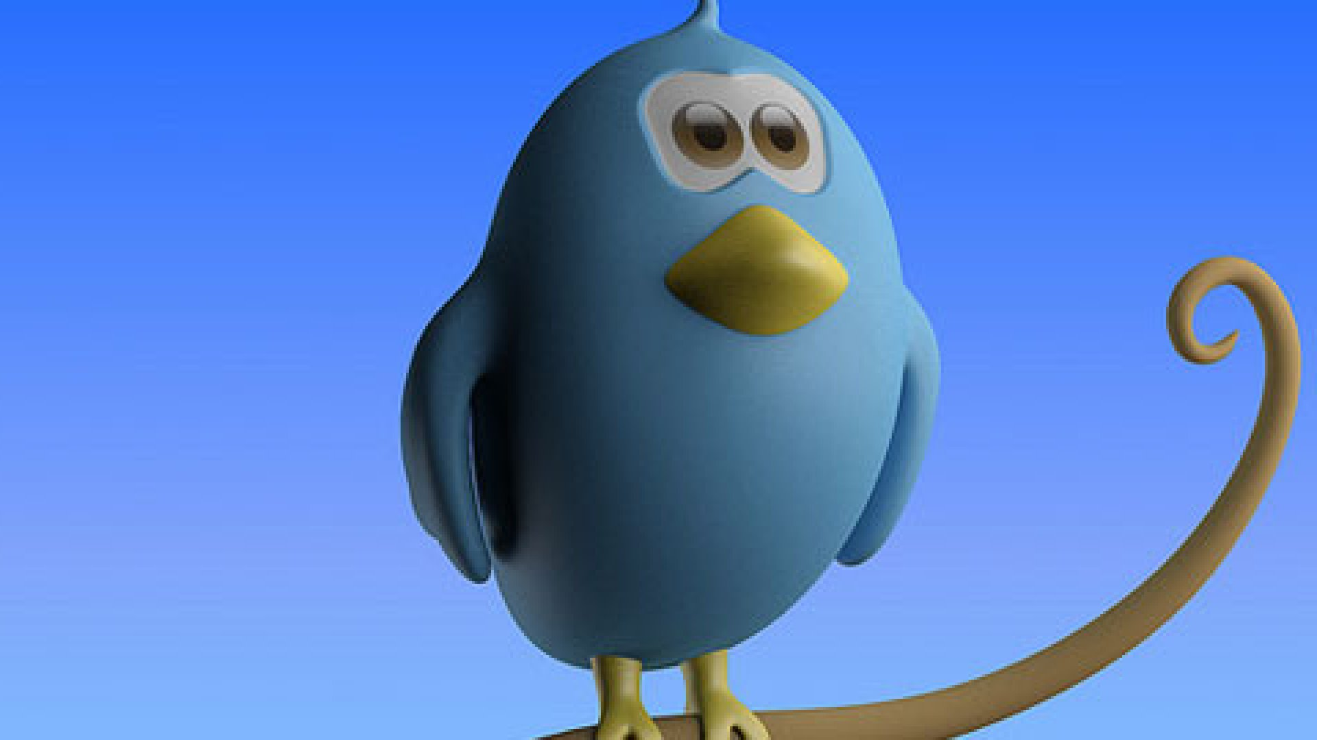 6 Ways to Get More (Real) Twitter Followers