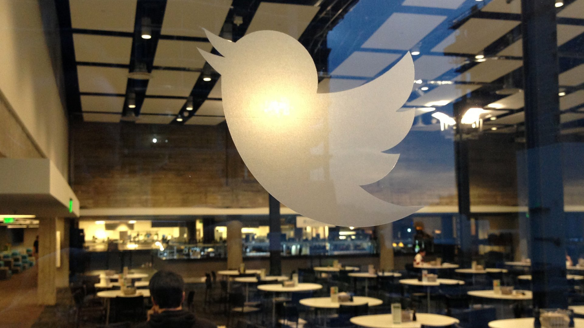 Can Twitter Predict Economic Data?