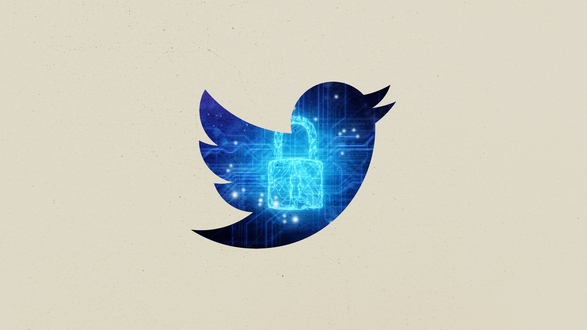 Twitter's Nightmare Scenario Just Came True. The Only Thing Worse Was the Company's Response