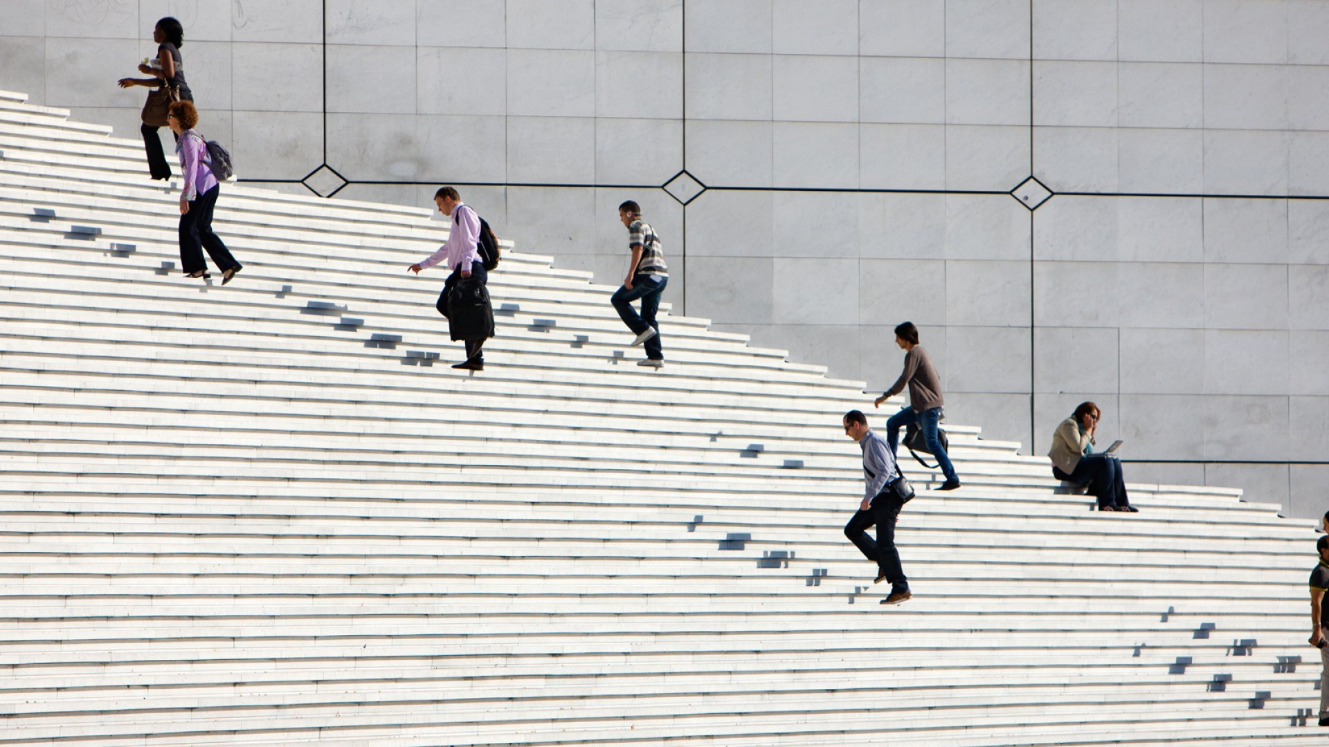 Promoting Employees: Do You Favor Seniority or Superiority?