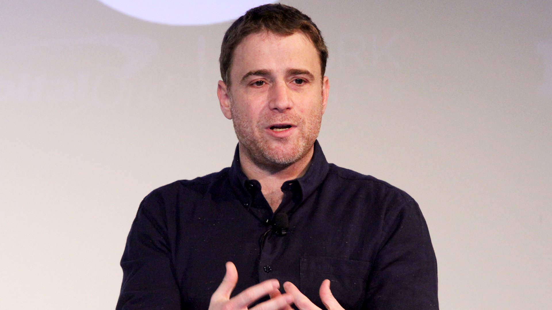 How Personality Has Fueled Slack's Success