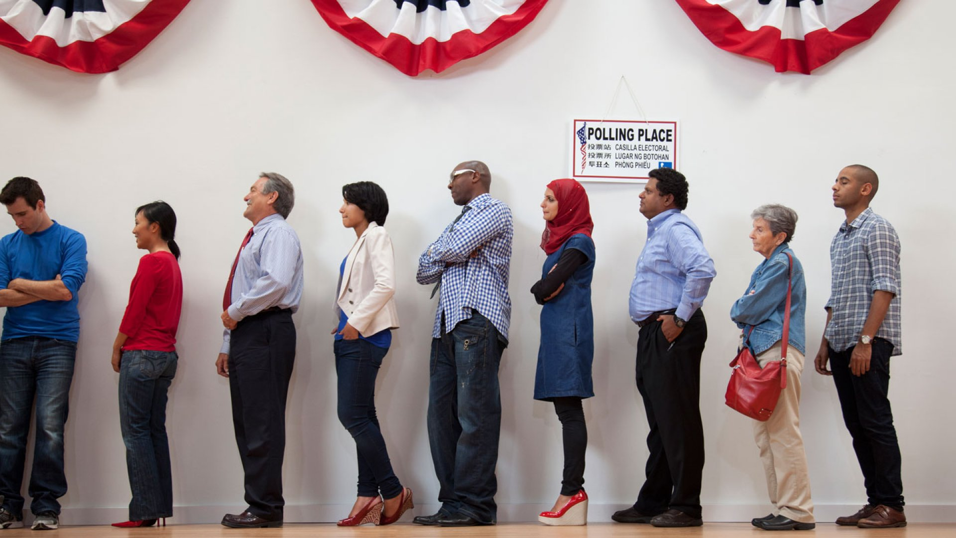4 Lessons From Nate Silver's Election Predictions