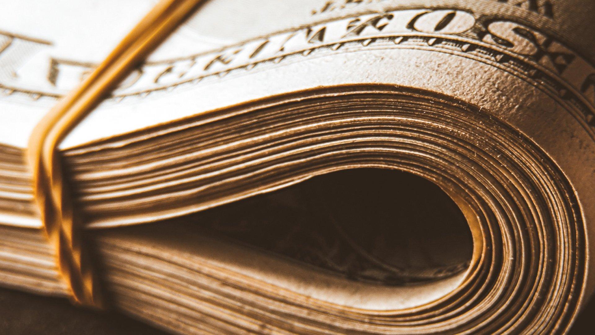 How Lending Startup ZipCap Turns Dedication into Dollars