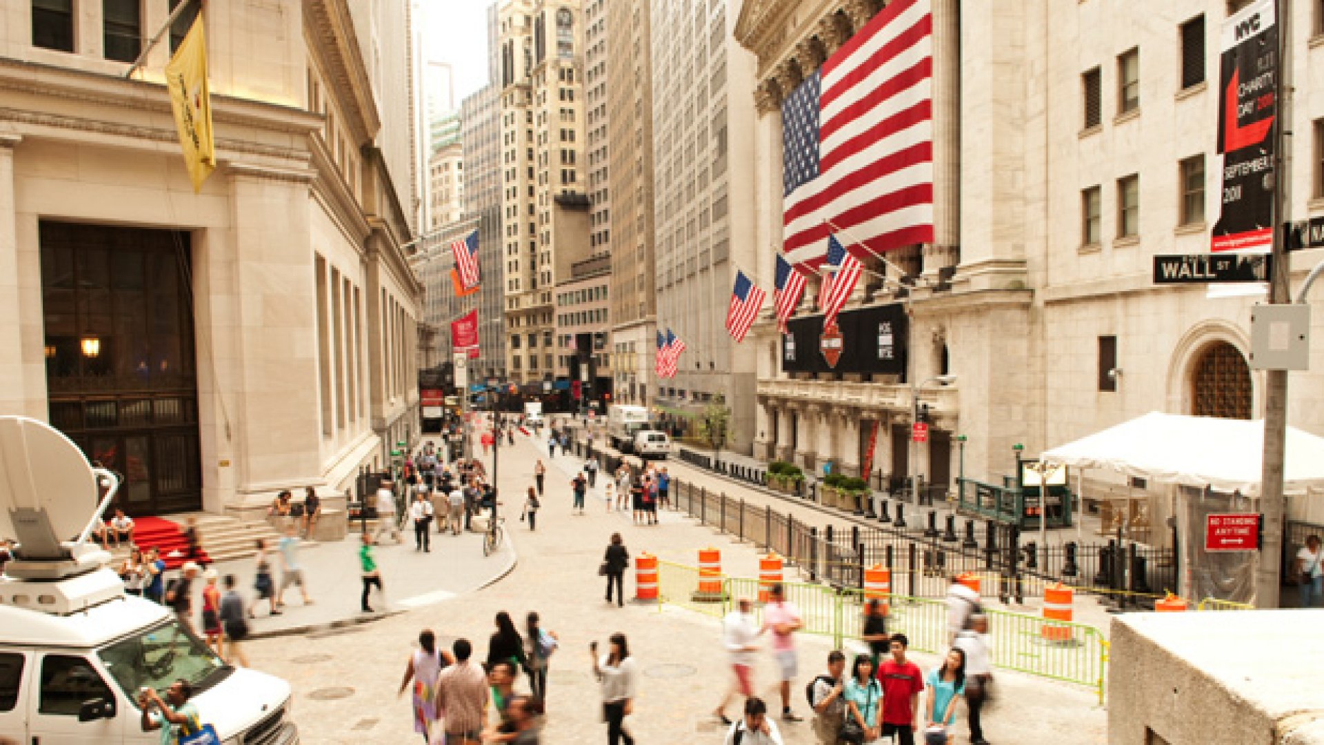 Several companies are preparing to make their stock market debuts.