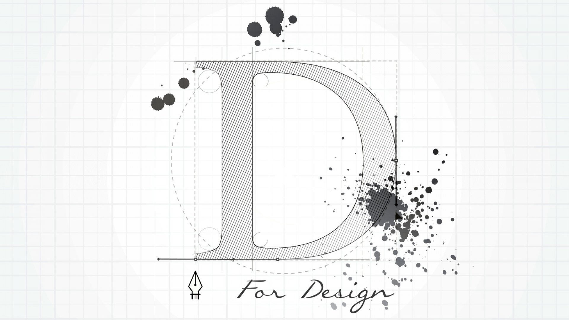 Web Design Trends to Watch in 2014