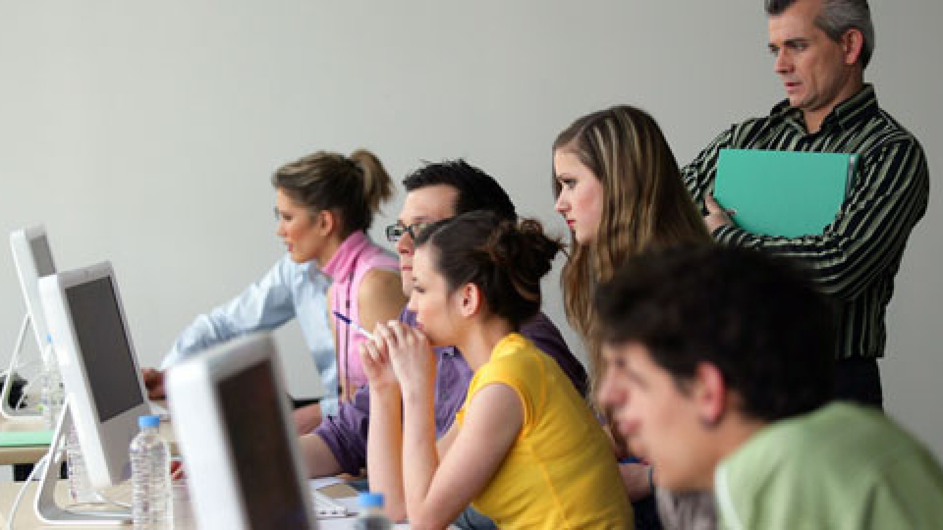 How Your Tech Team Can Help Win Clients