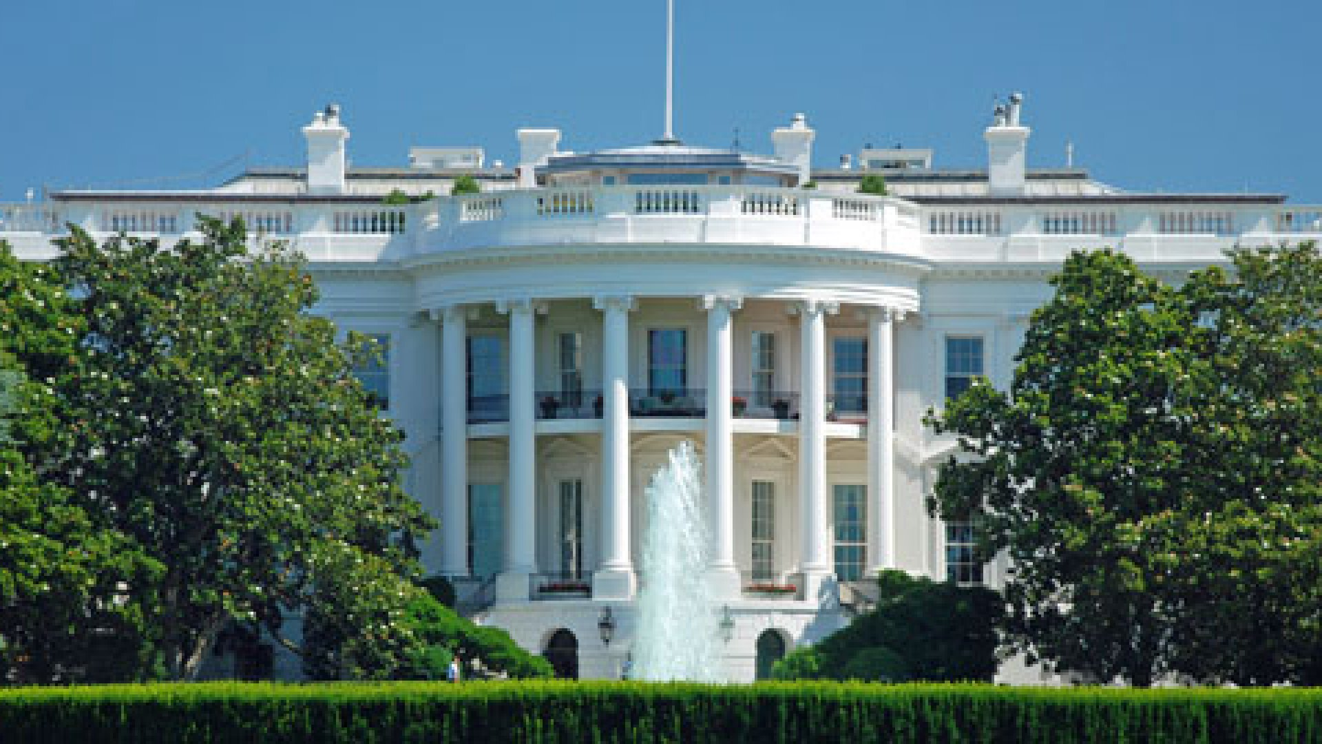 Social Media Lessons From the White House