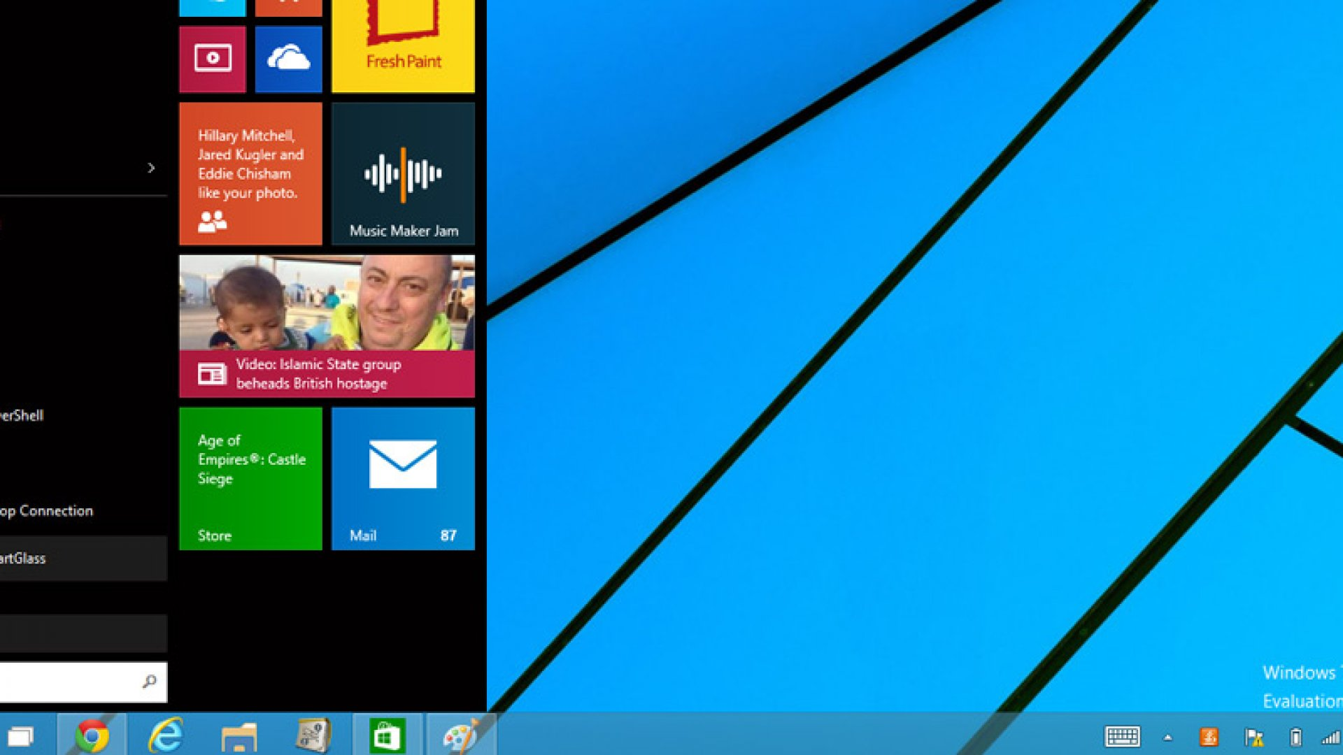 Microsoft Windows 10 Is Big News for Small Business