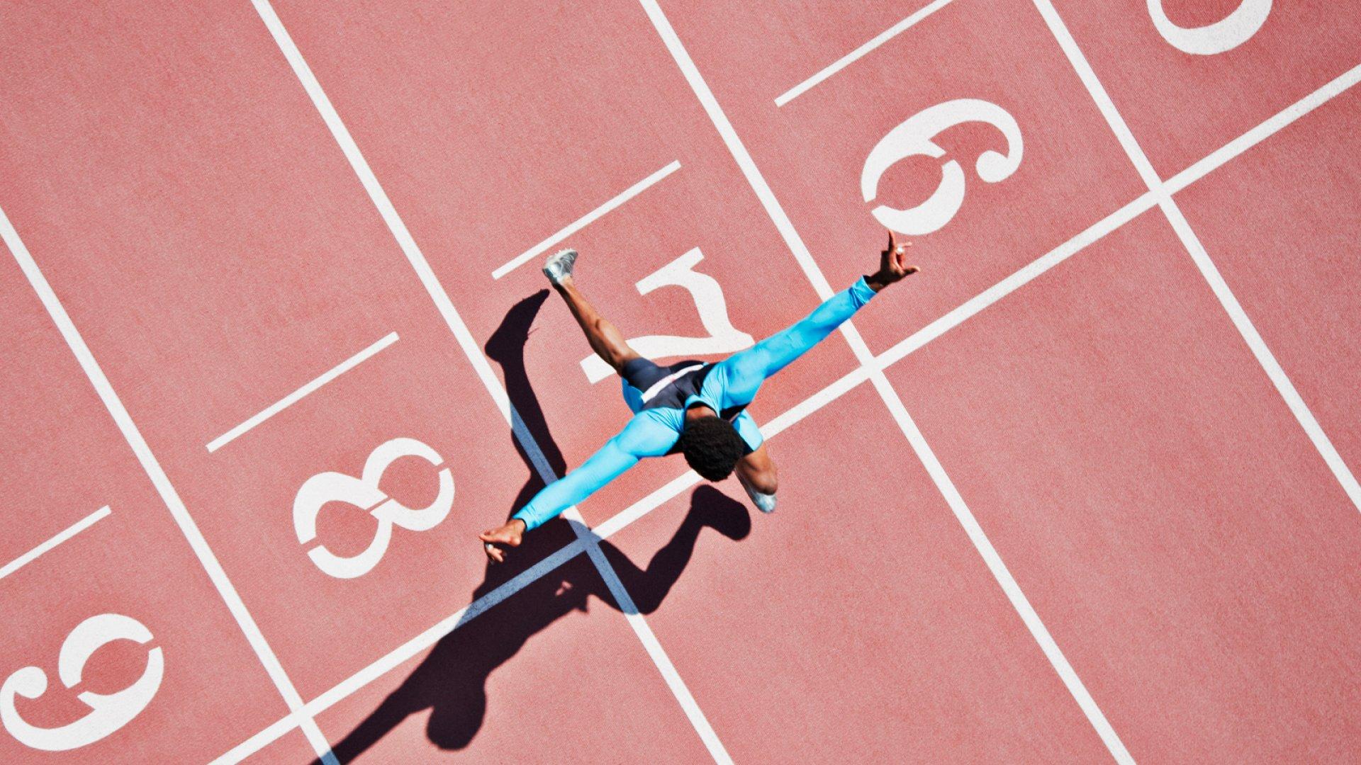 5 Secrets to Hiring a Winner