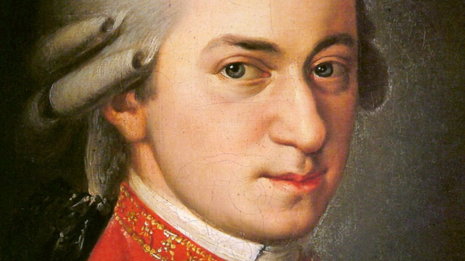 4 Innovation Lessons from Mozart