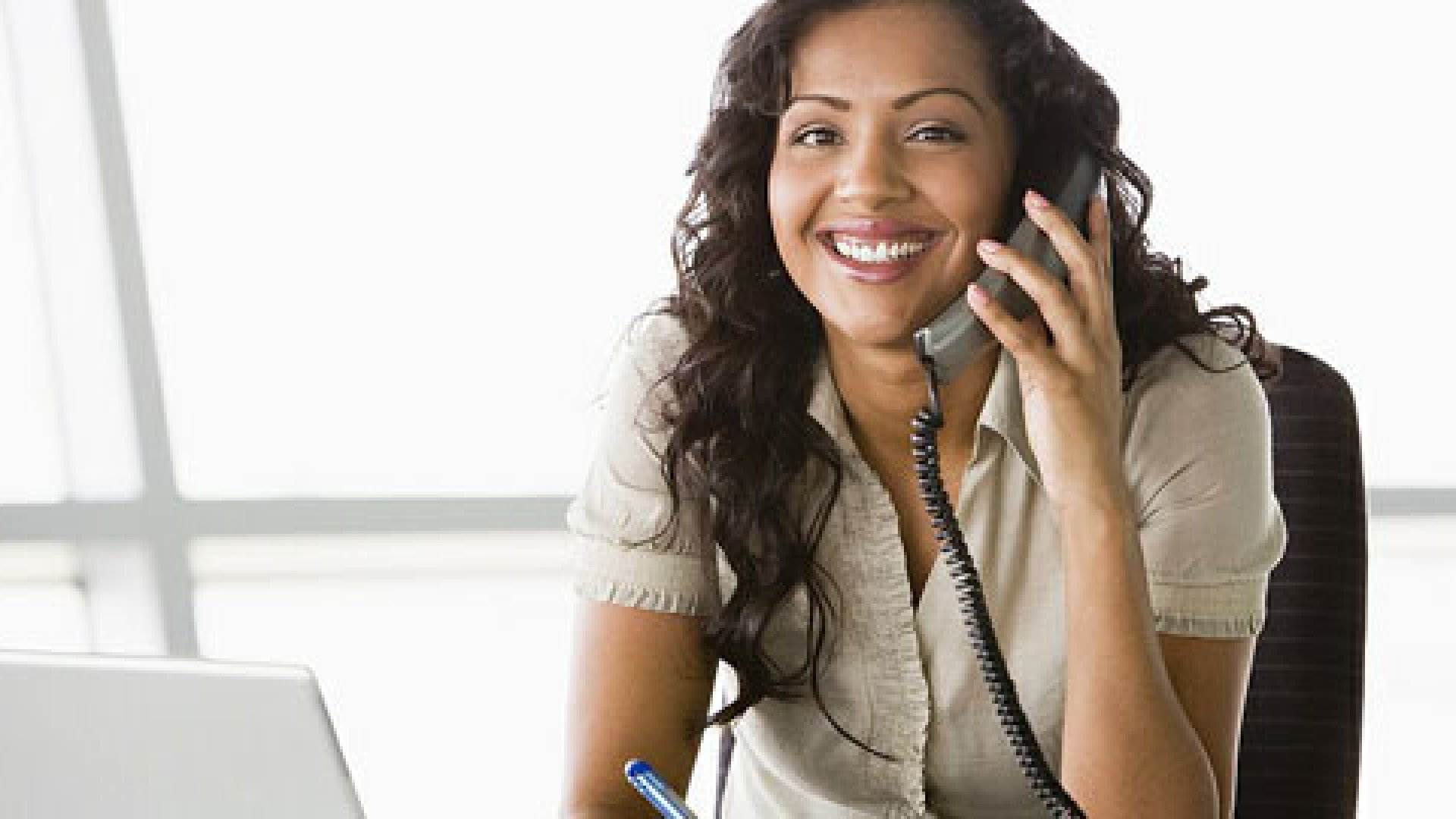 How to Sell Using Voice Mail