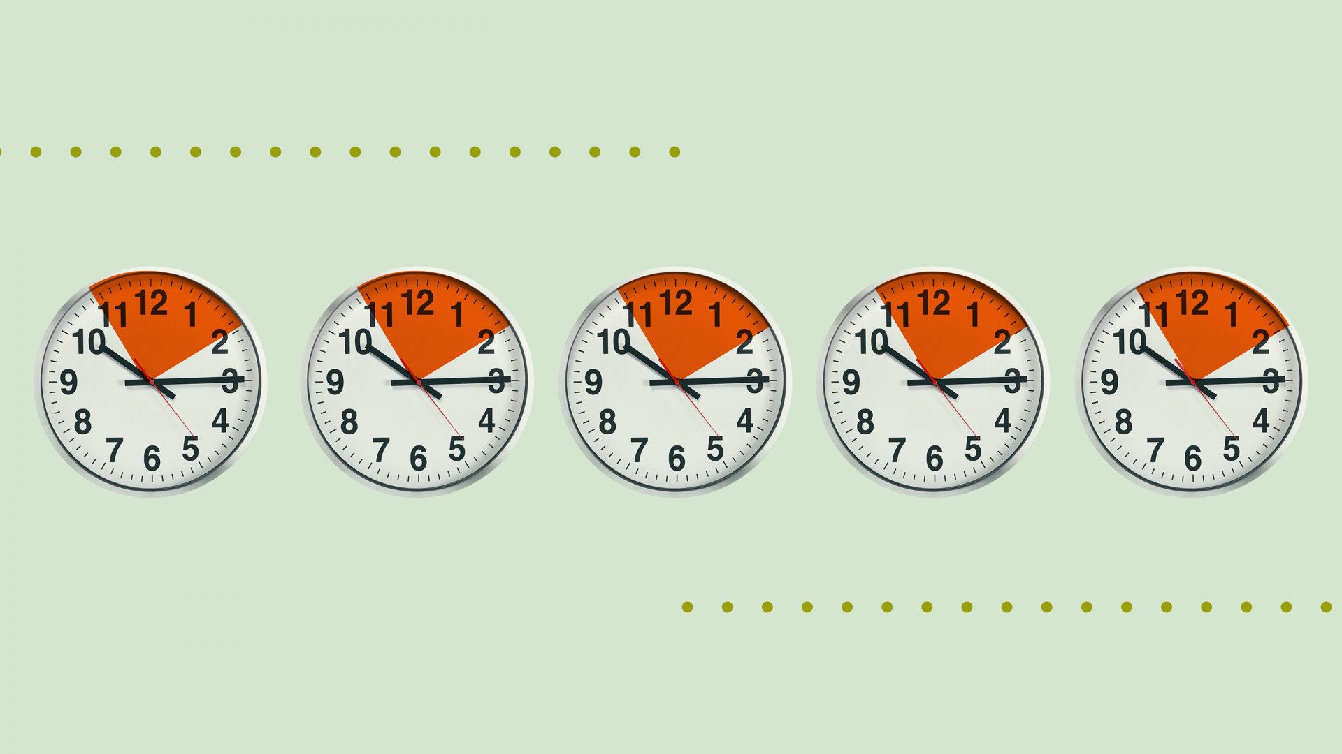 For 95 Percent of Human History, People Worked 15 Hours a Week. Could We Do It Again?