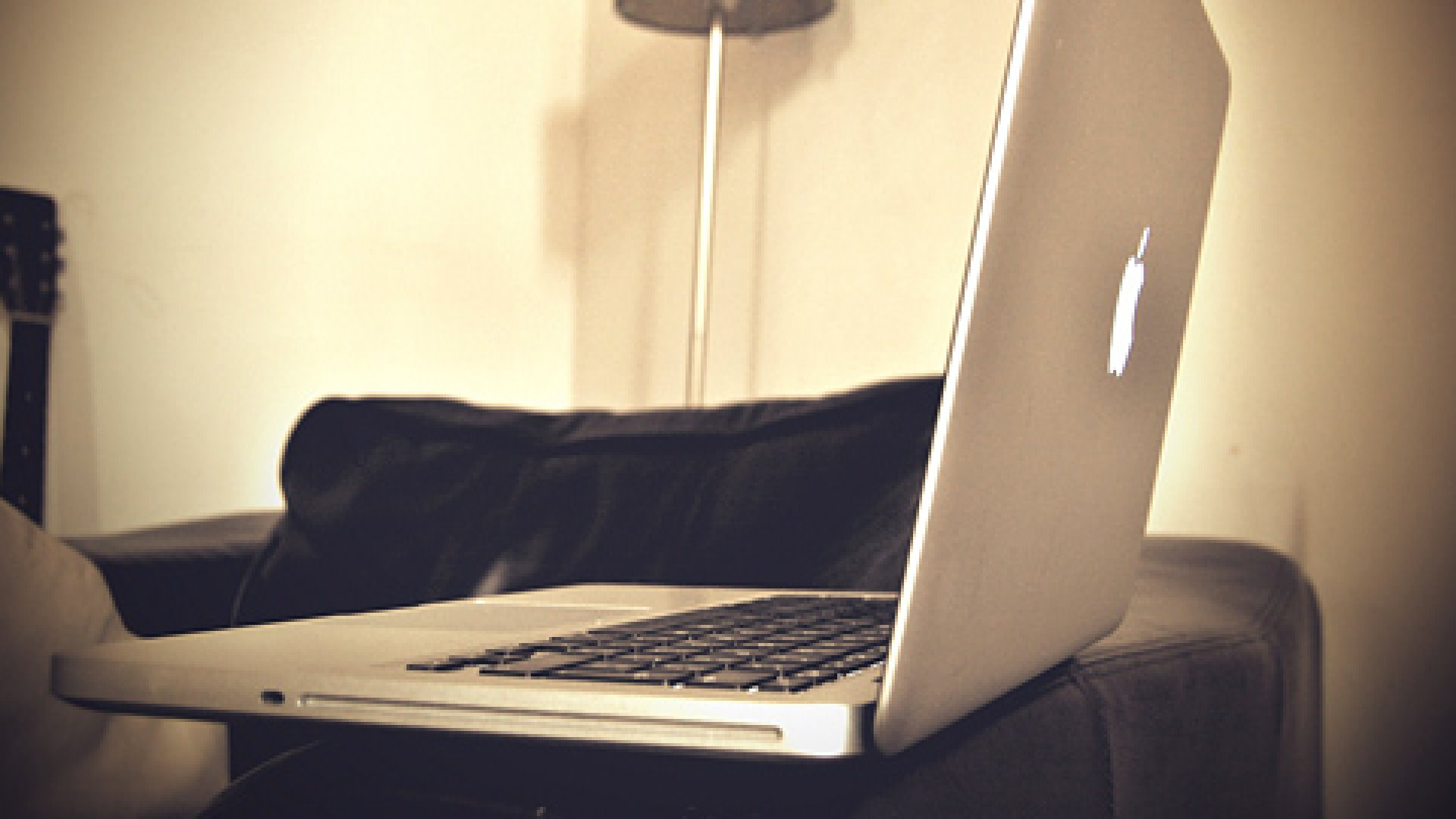 Is Your Home-Based Business Illegal?