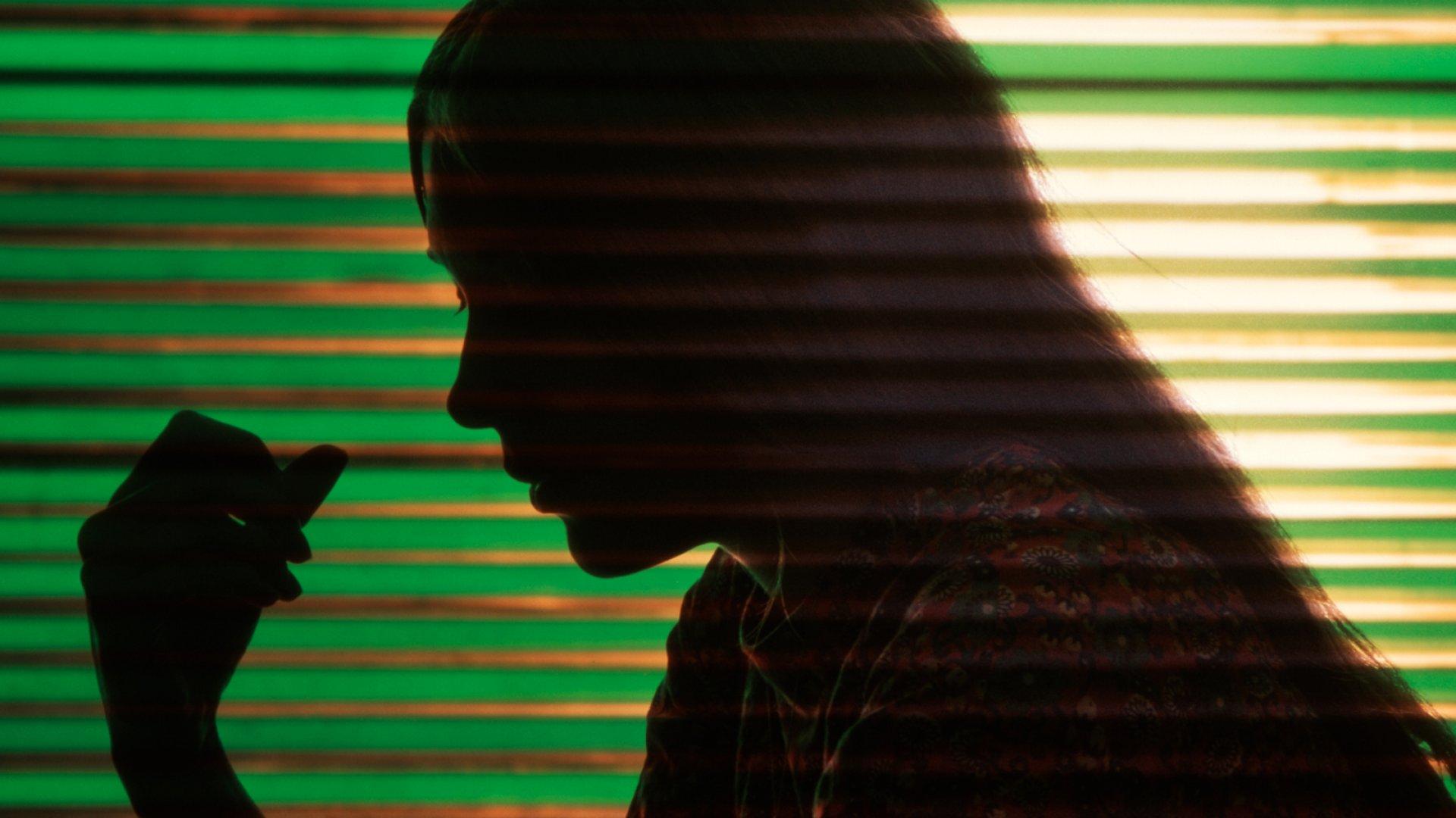 3 Things You Should Do When You Spot a Toxic Employee