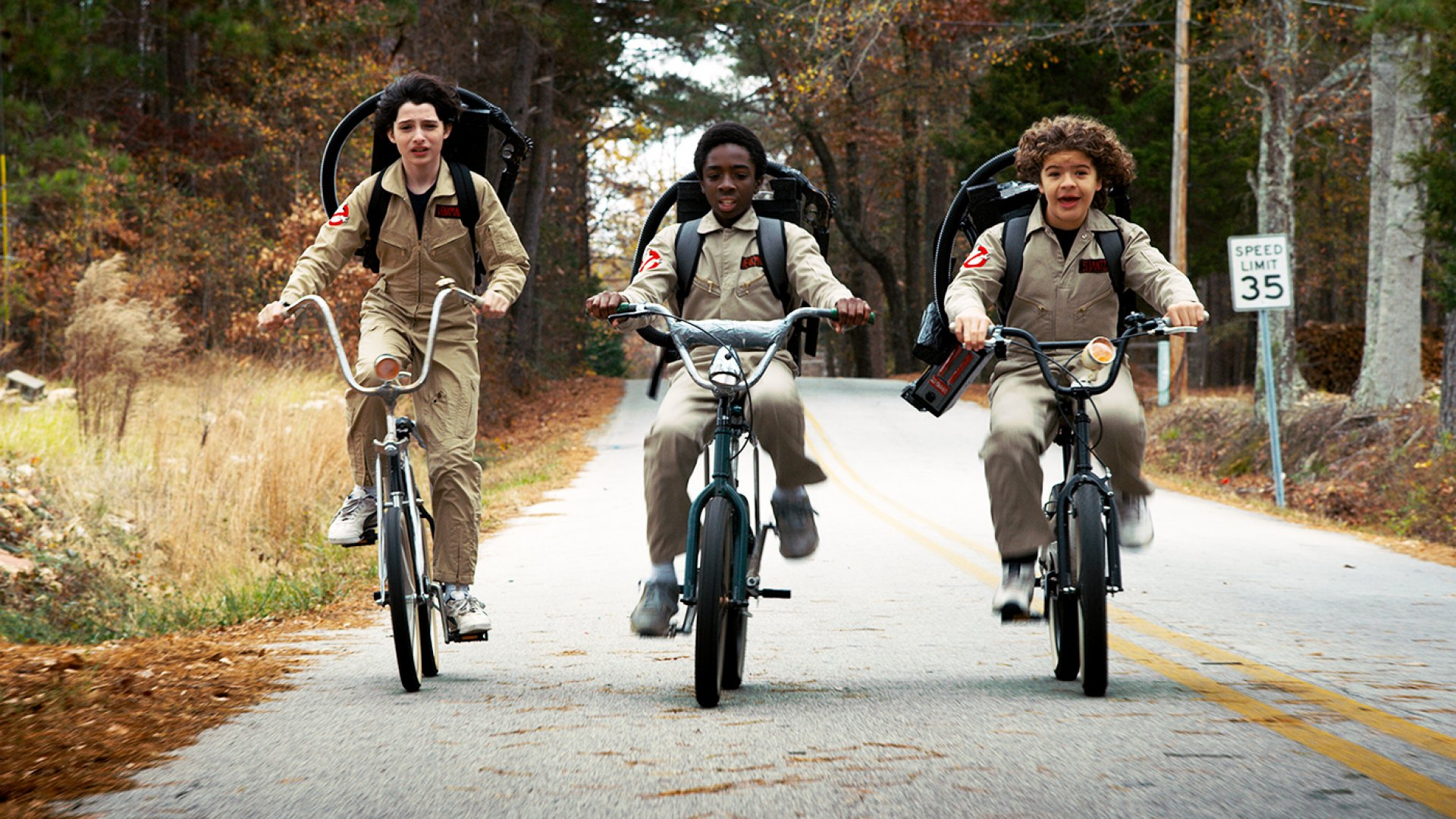 6 Must-Know Lessons We Can All Learn From 'Stranger Things'