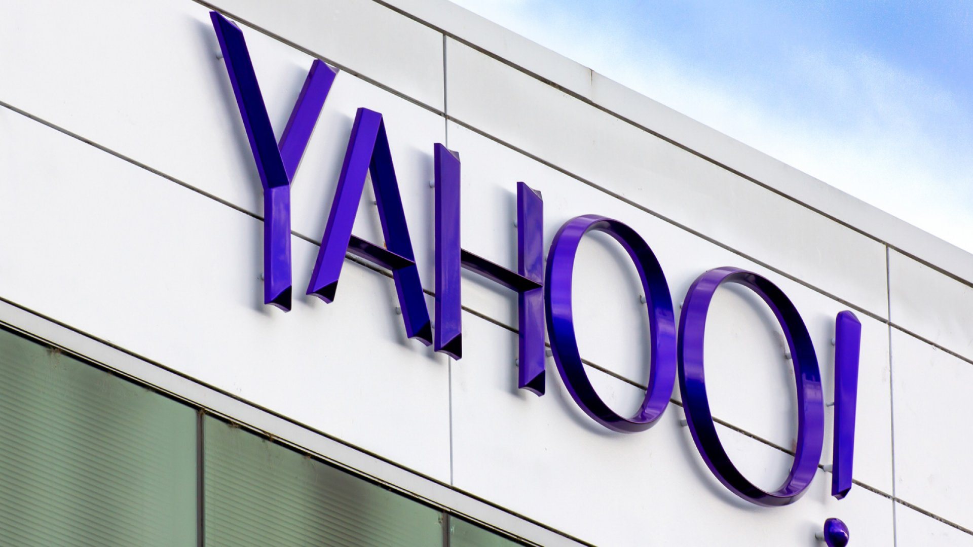 Tangled Up in Alibaba: Why Yahoo's Policy of Investing in Startups Has Paid Dividends