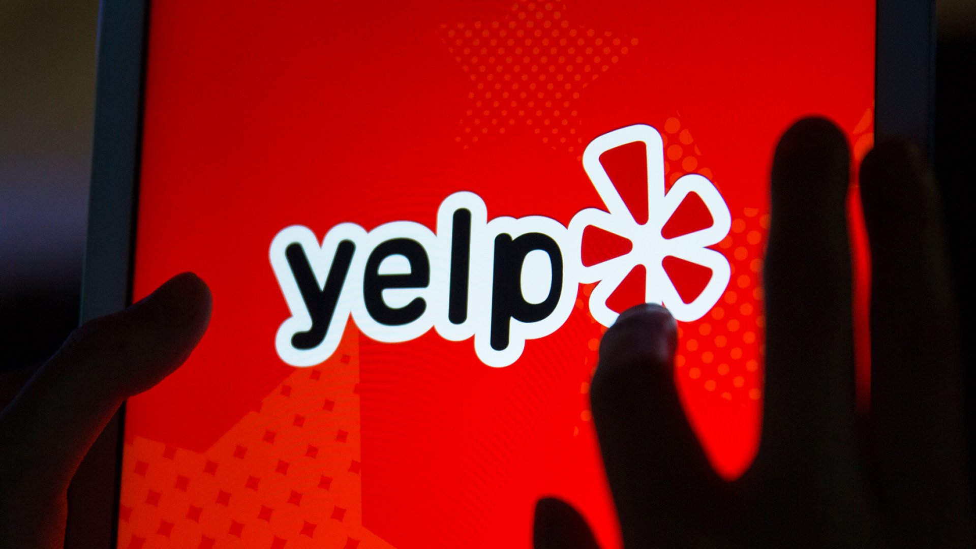 Want to Support Women-Owned Businesses? Yelp Will Identify Them for You