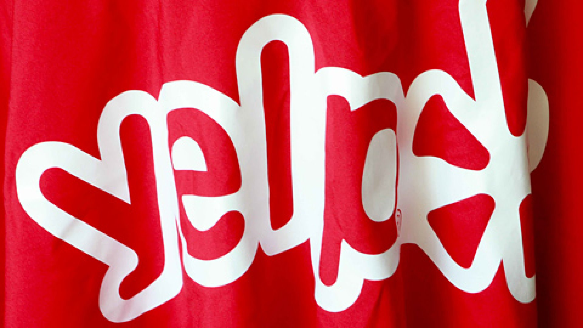 What You Need to Know About Yelp Reviews
