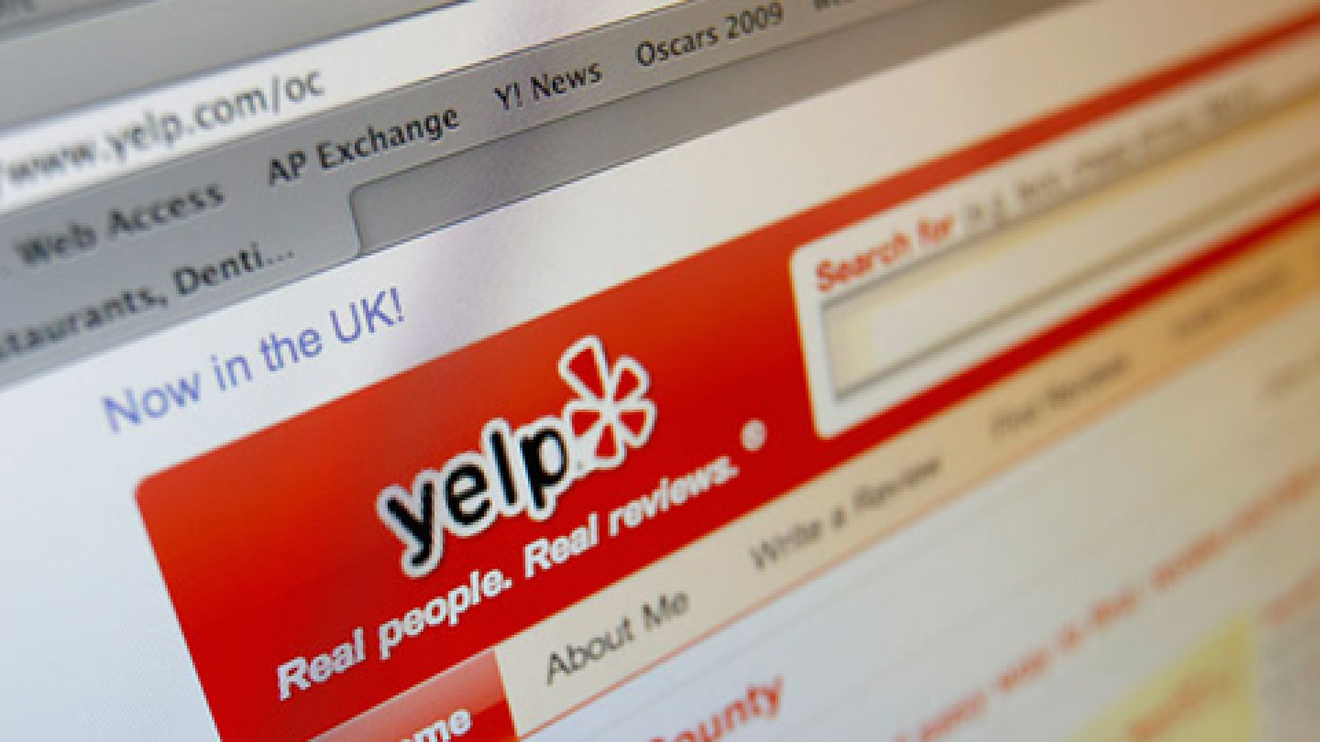 5 Ways Yelp Has Changed Small Business Forever