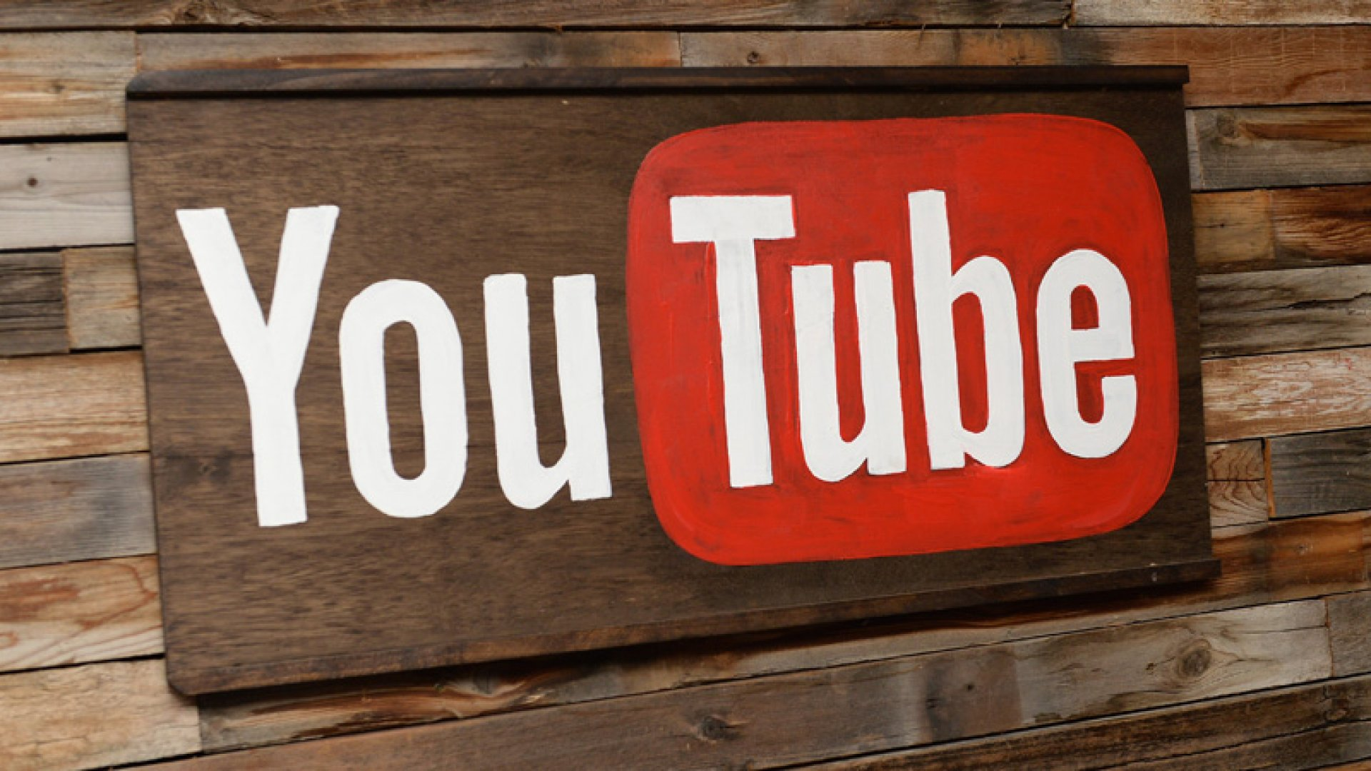 YouTube's Ad Boycott Could Quickly Become Google's Biggest Headache