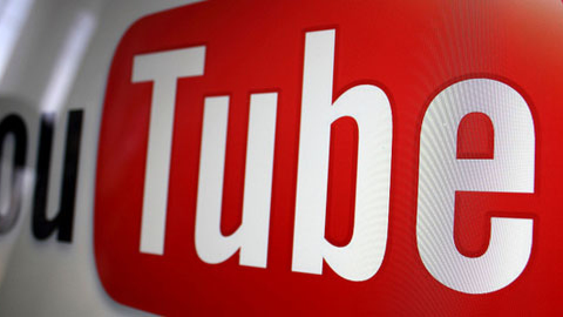 YouTube Subscriptions: New Revenue Stream for Your Brand?