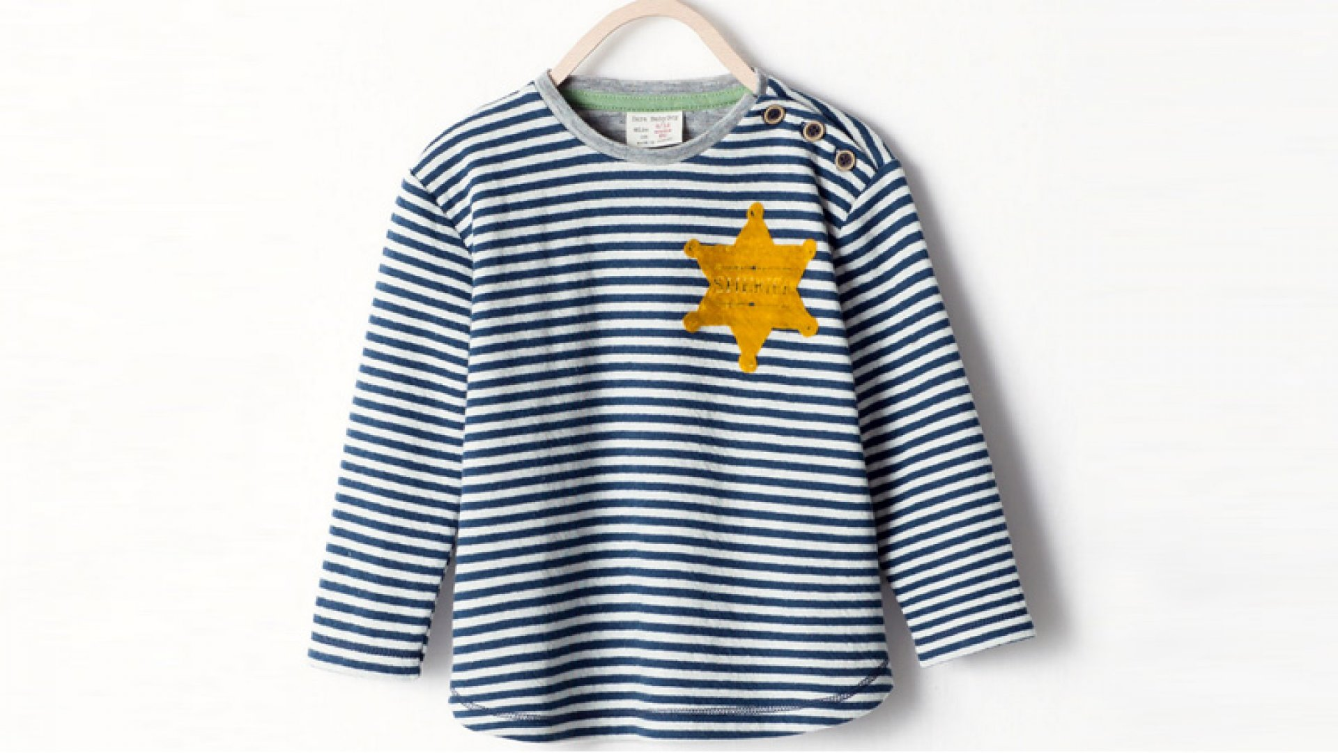 Zara Proves Cultural Illiteracy Is Seriously Bad Business
