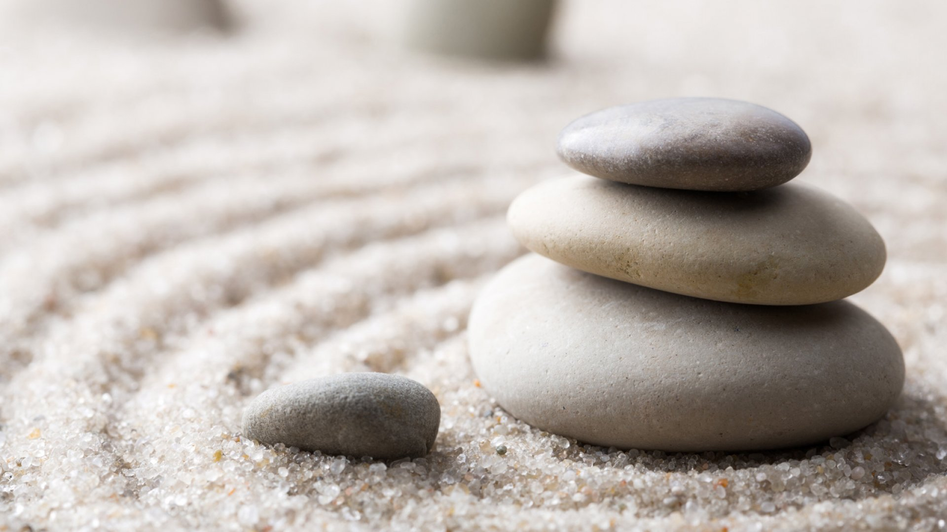 Are You Missing This Work-Life Balance Essential?