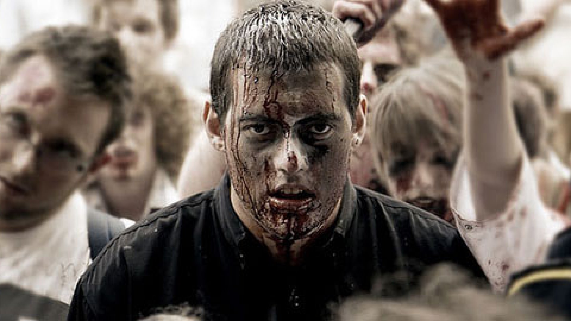 Are You Running a Zombie Start-up?